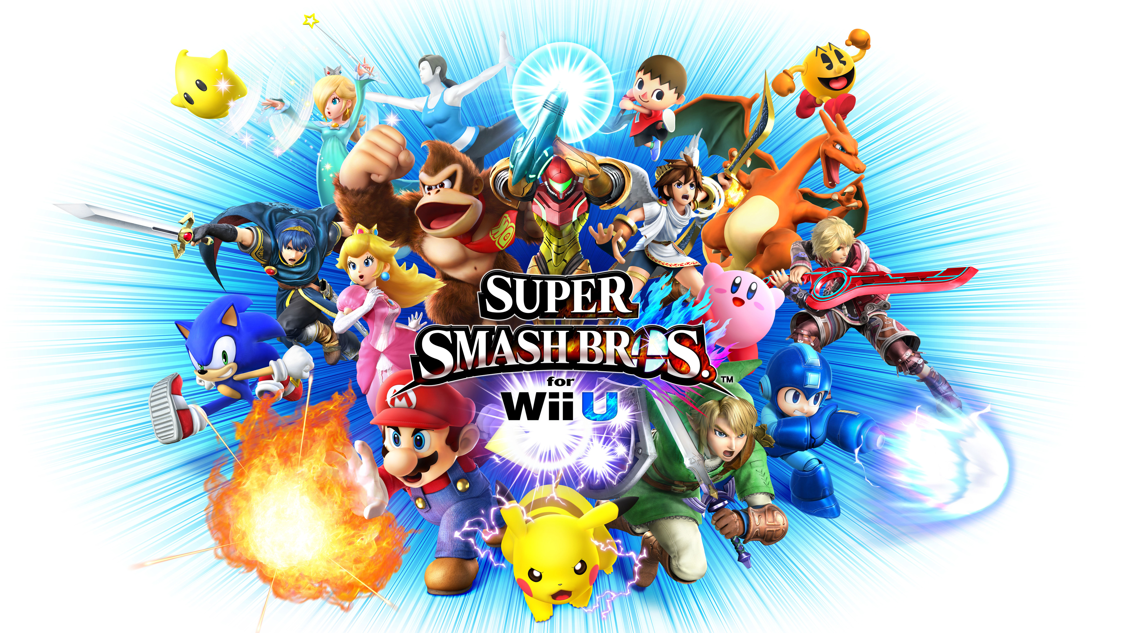 Smash 4k Wallpapers For Your Desktop Or Mobile Screen Free And