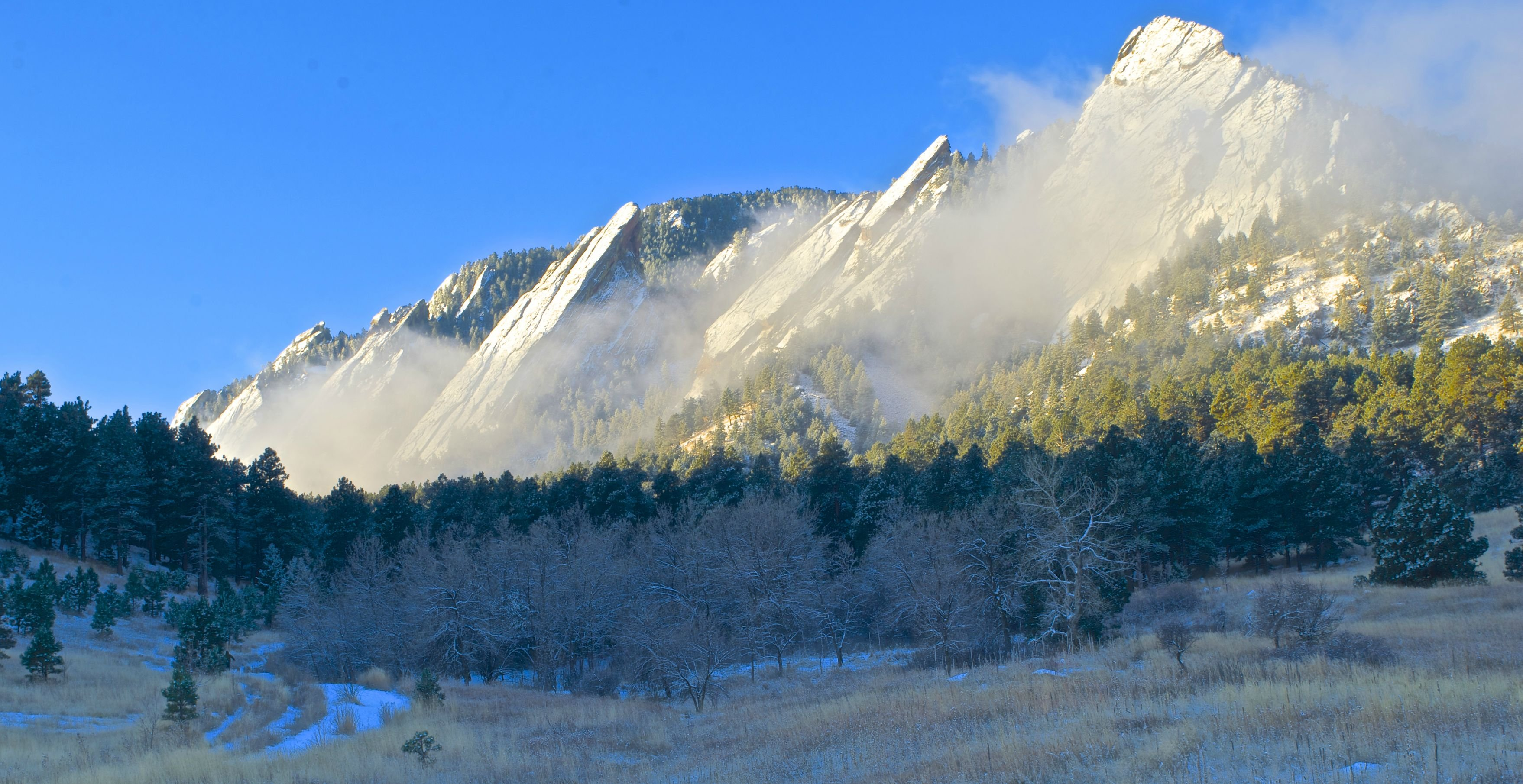 boulder colorado wallpaper - photo #2