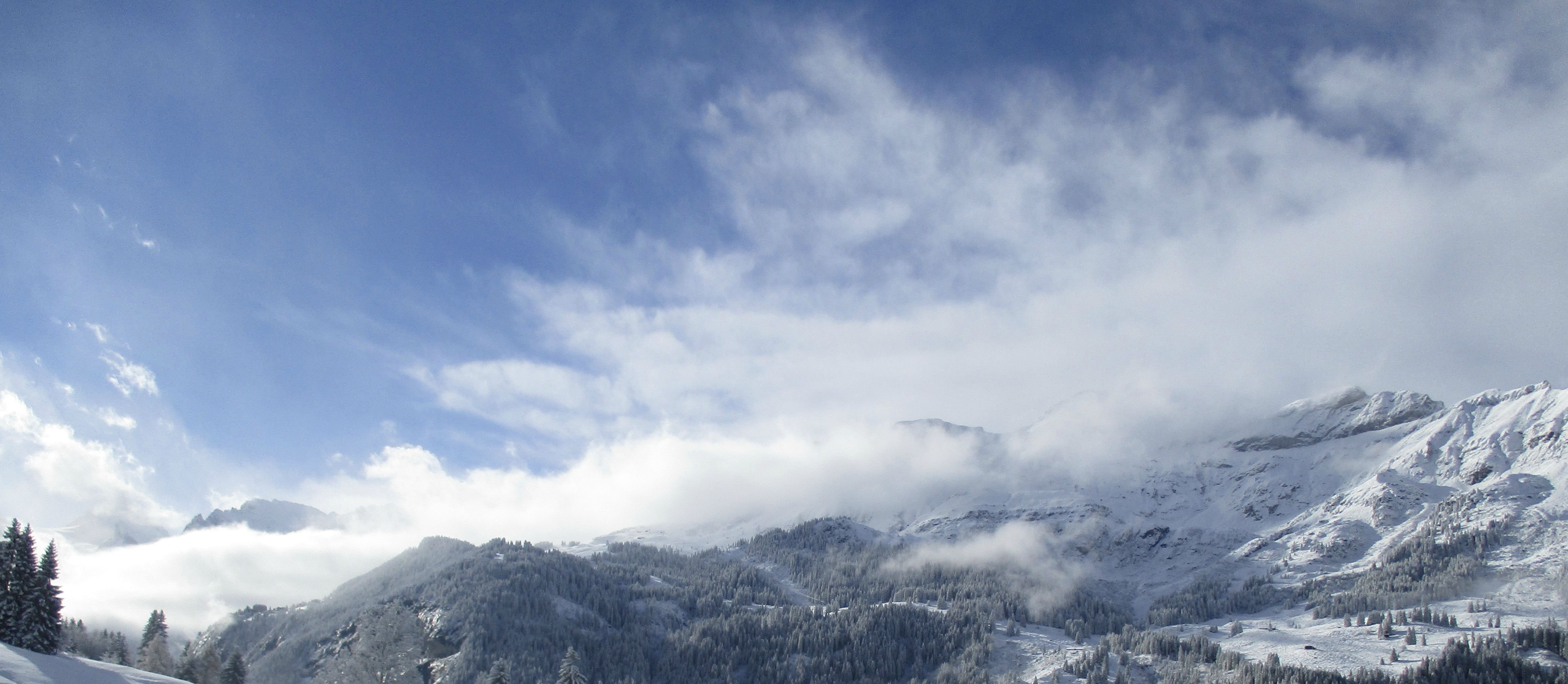 Swiss 4k Wallpapers For Your Desktop Or Mobile Screen Free