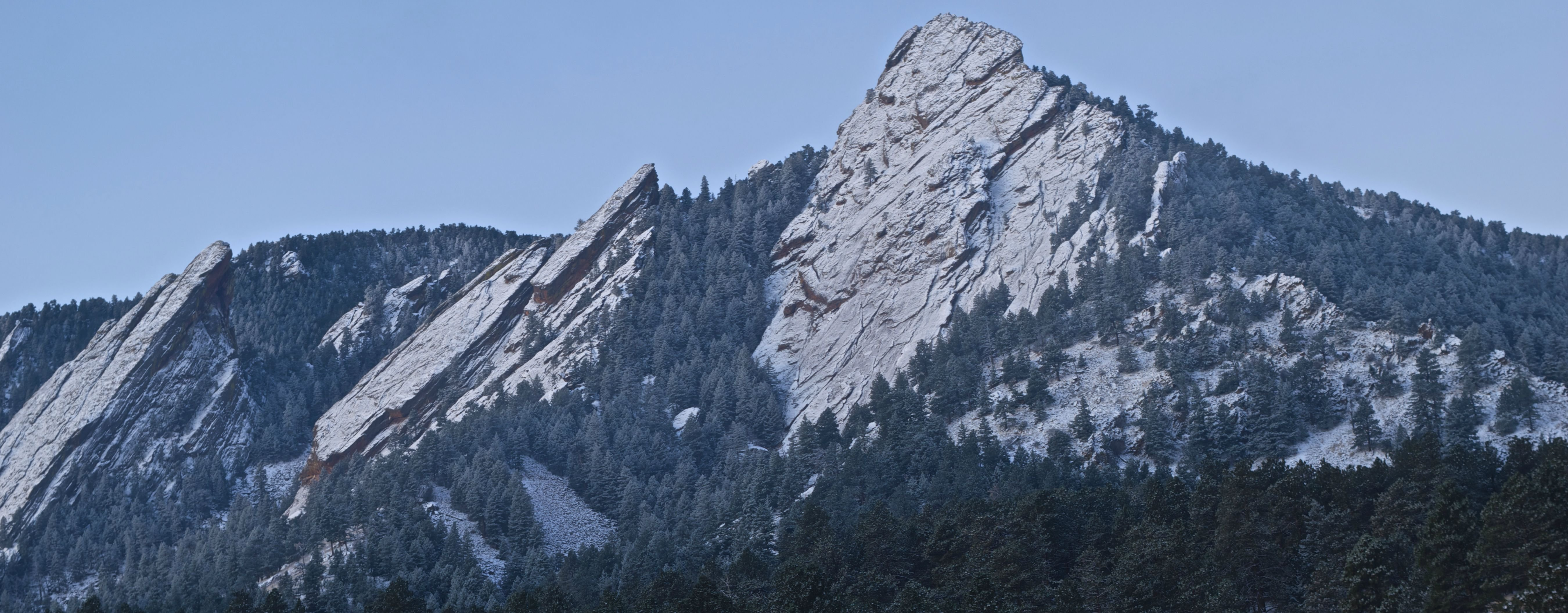 boulder colorado wallpaper - photo #18