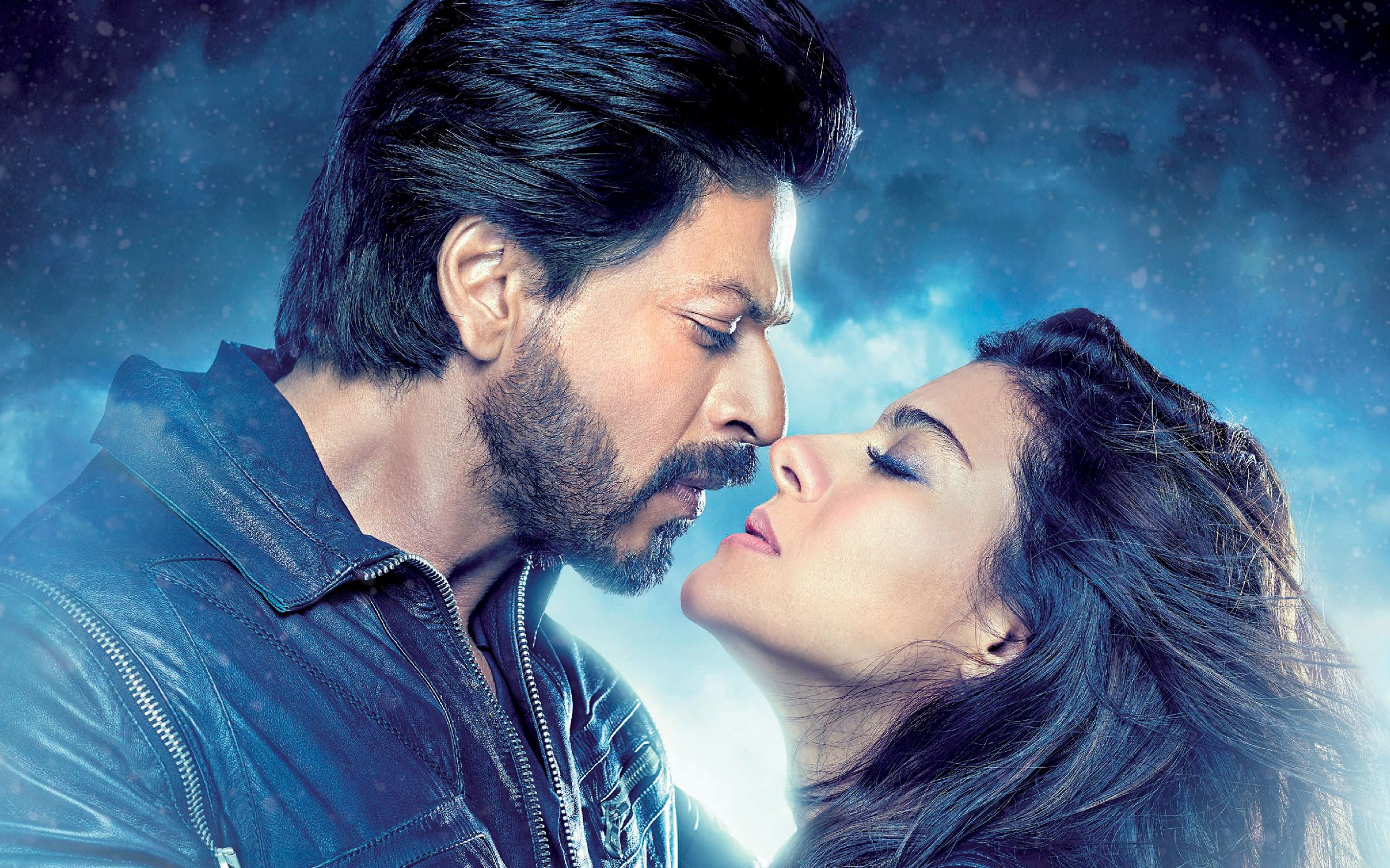 Dilwale Wallpapers, Photos And Desktop Backgrounds Up To