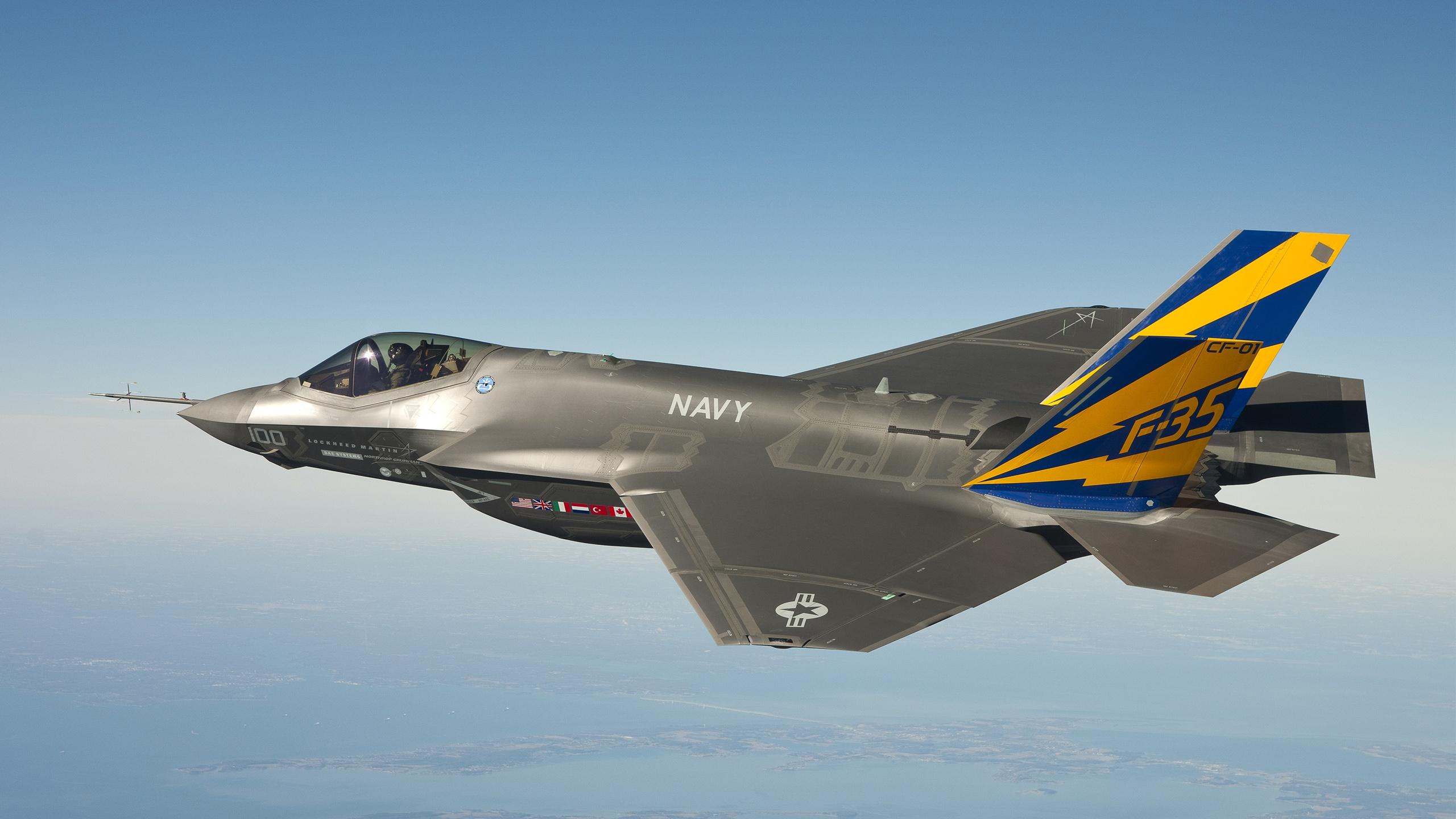 F Fighter Jet 29332 Hd Wallpaper