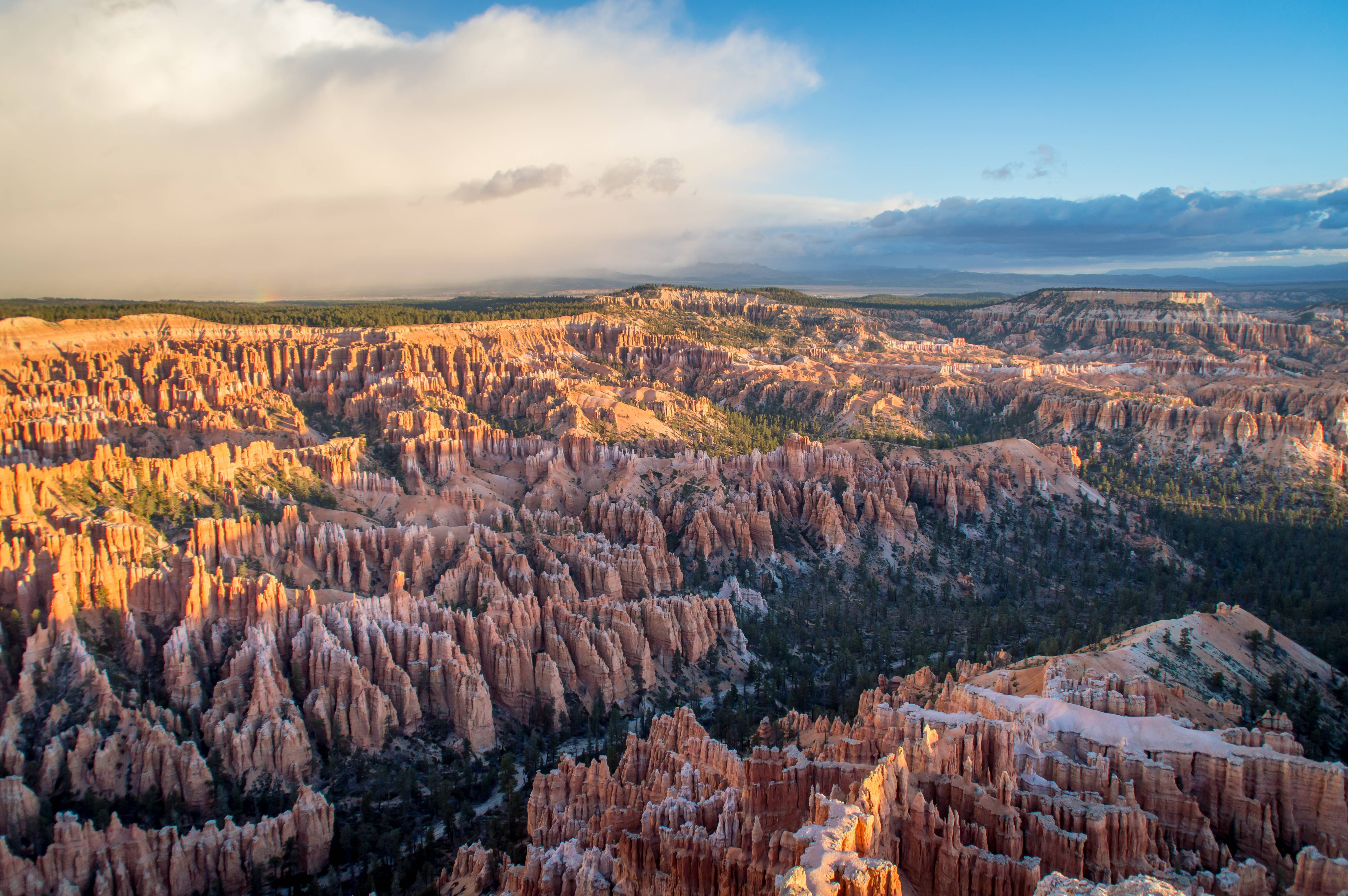 bryce canyon ut moments -#main