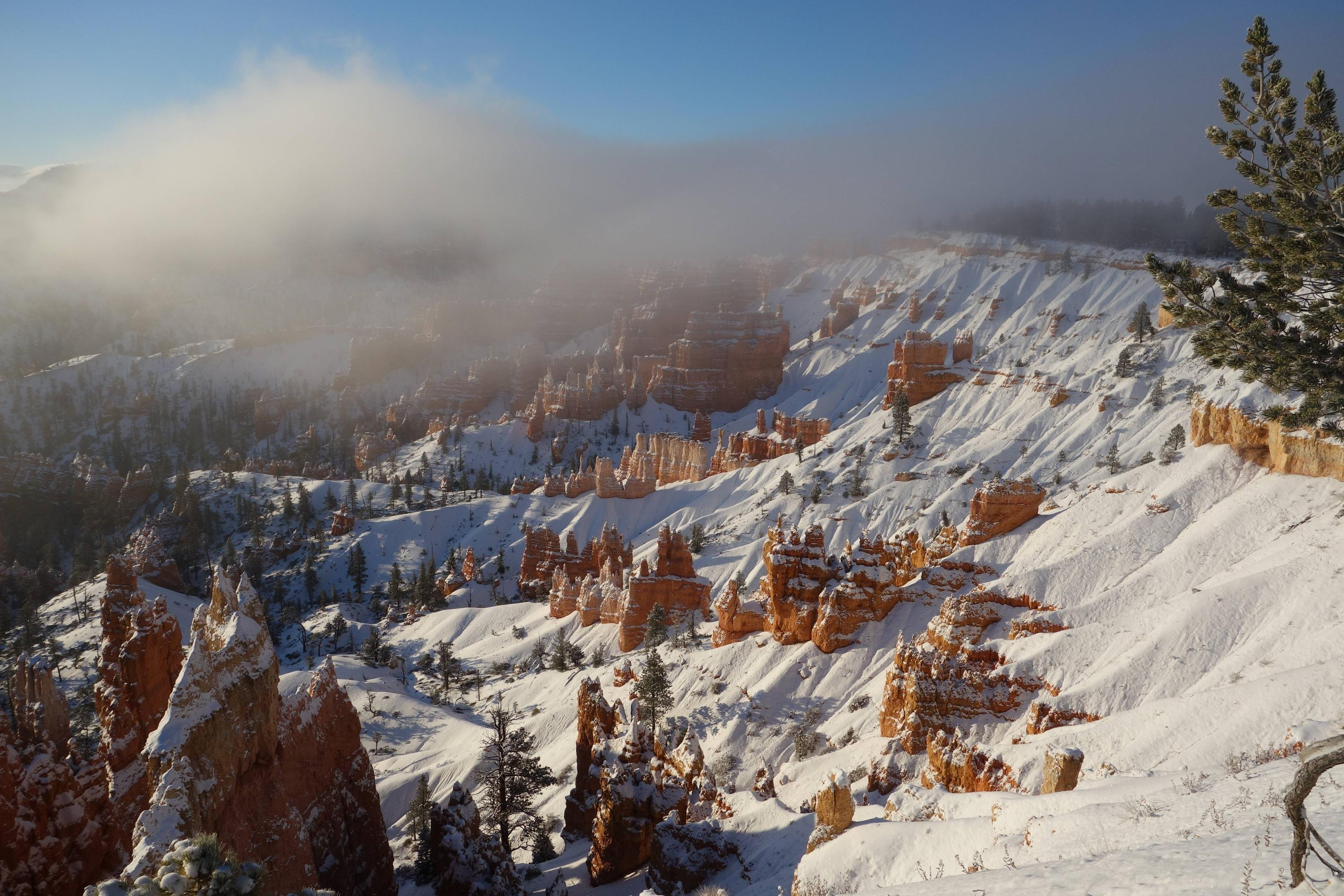 bryce canyon ut moments - photo #32