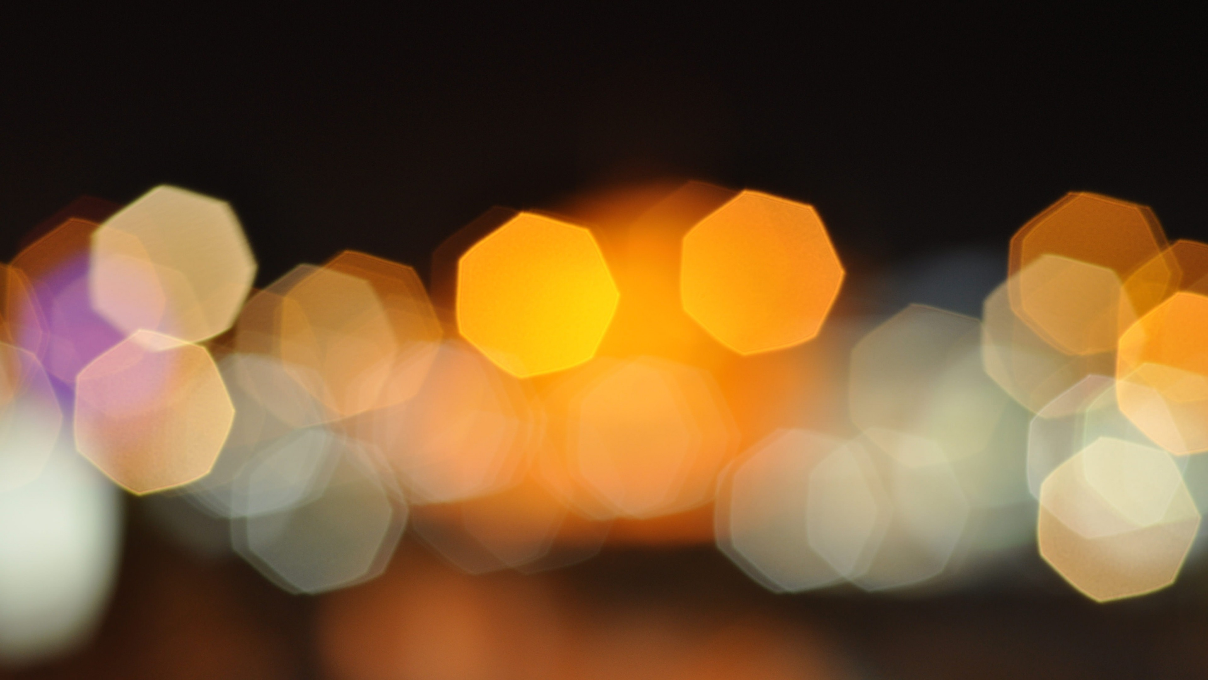 blurred wallpapers photos and desktop backgrounds up to
