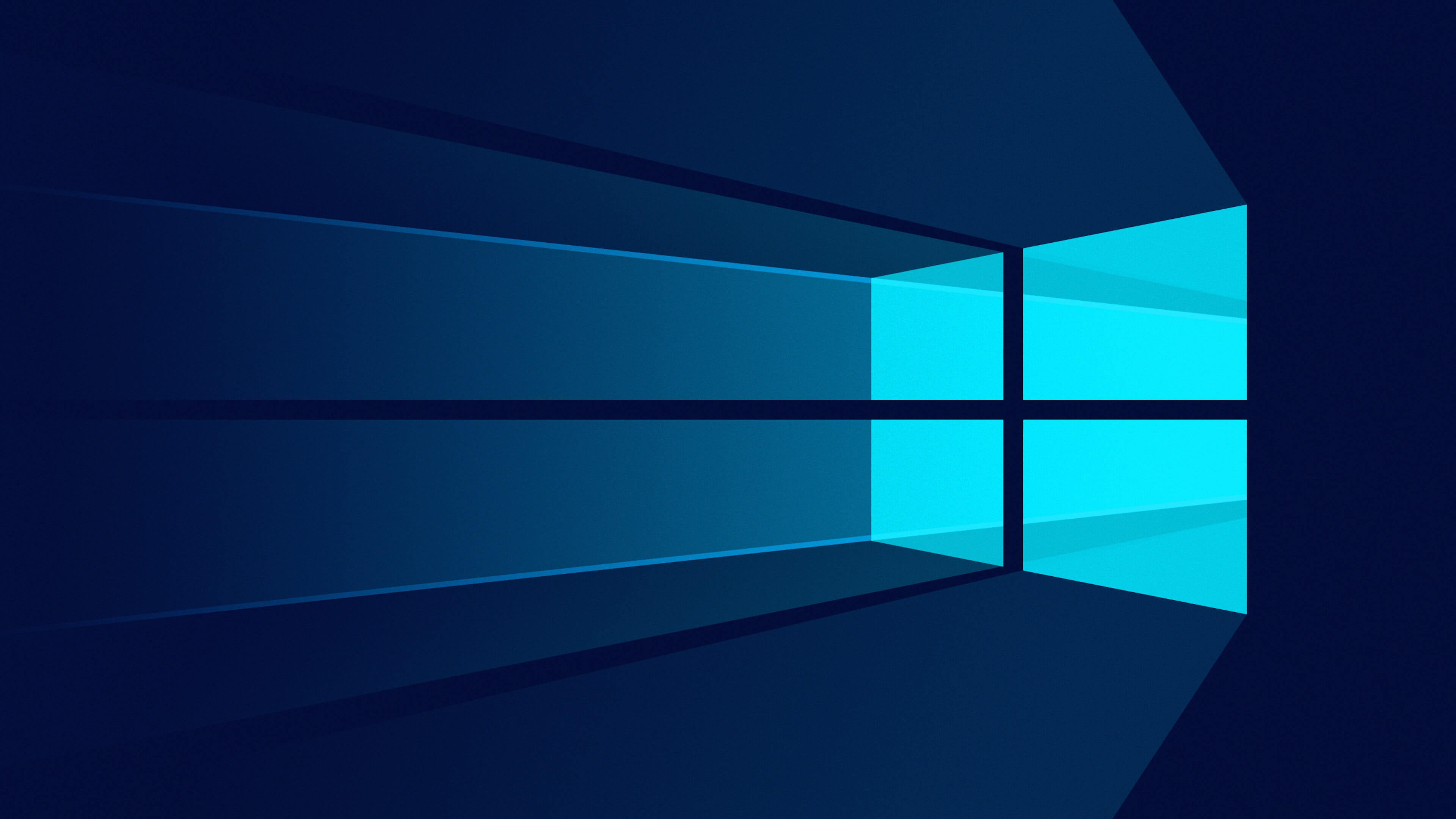 Flat wallpapers photos and desktop backgrounds up to 8k - Windows 10 4k wallpaper pack ...