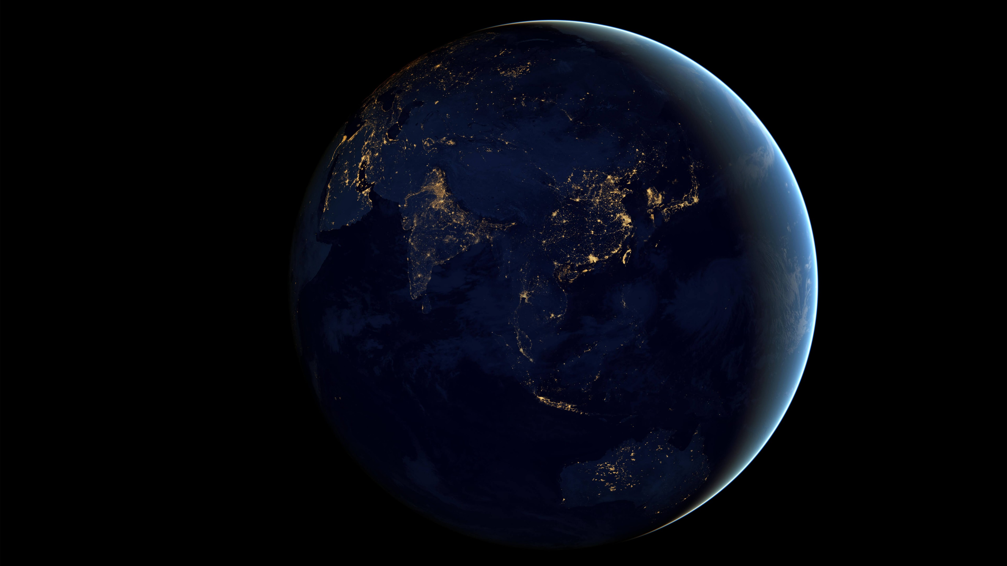 earth wallpapers and desktop backgrounds up to 8K ...