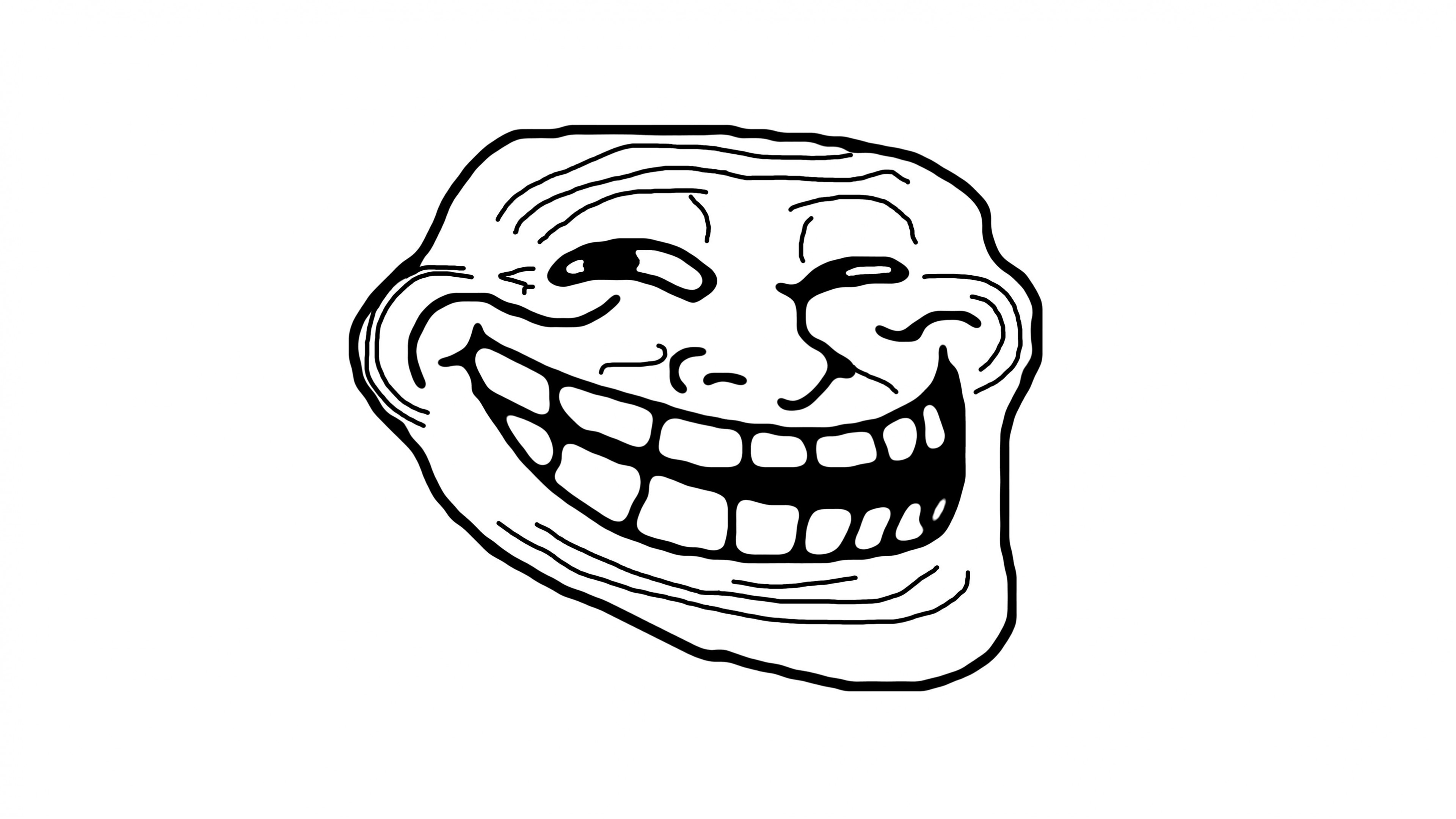 Troll Faces Wallpaper face wallpapers, photo...