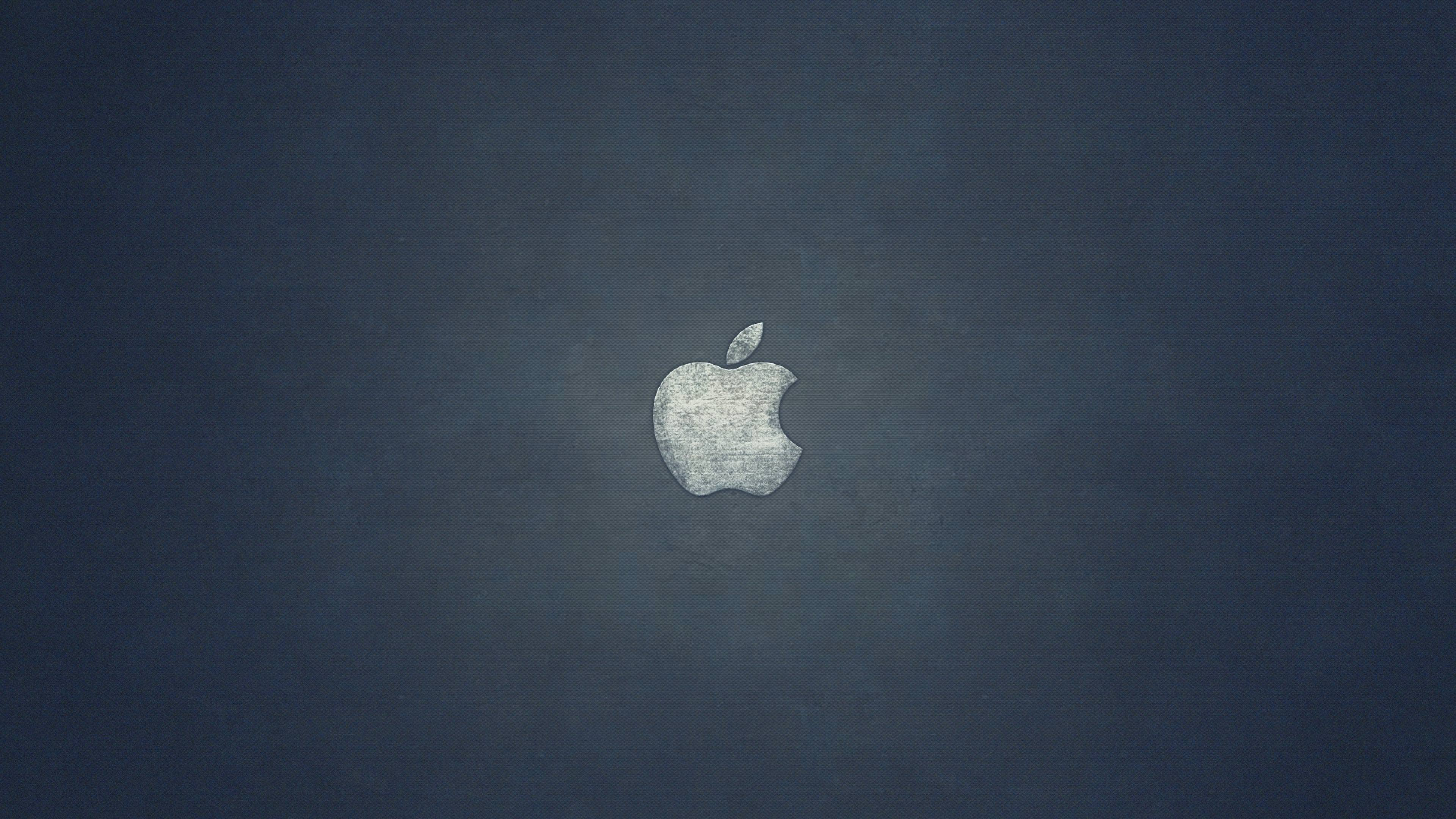 Apple 4k Wallpapers For Your Desktop Or Mobile Screen Free And Easy To Download