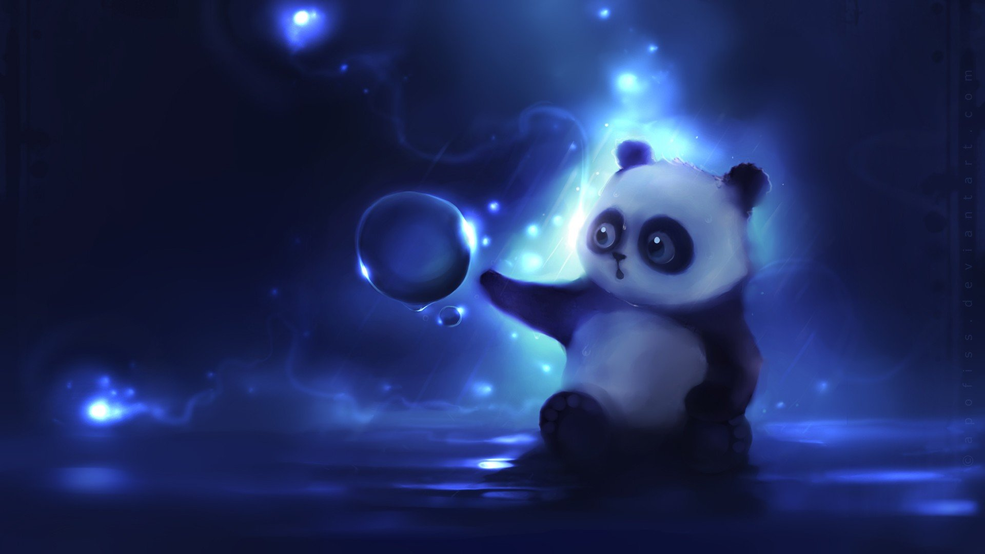 Cute for Desktop 30051 wallpaper