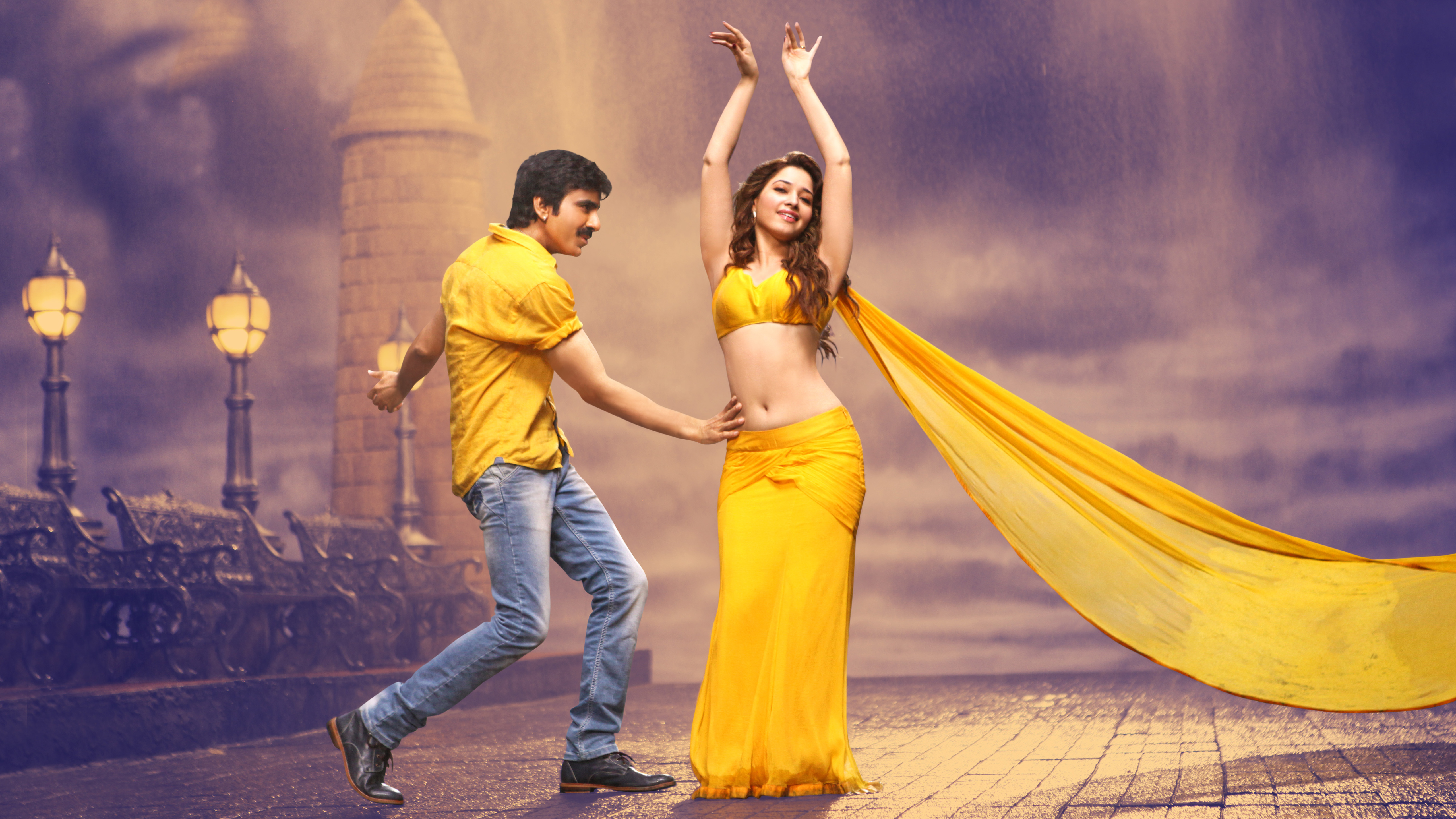 bengal tiger tamanna hd wallpapers