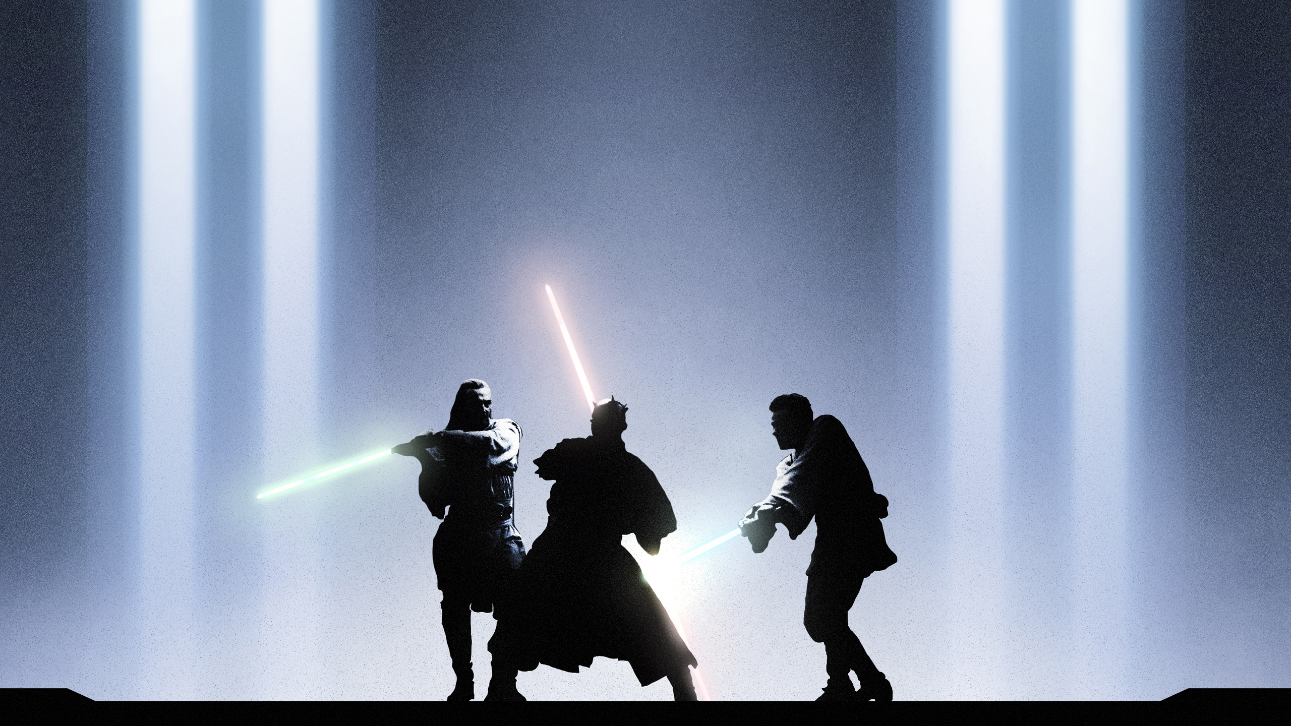 Darth 4k Wallpapers For Your Desktop Or Mobile Screen Free And