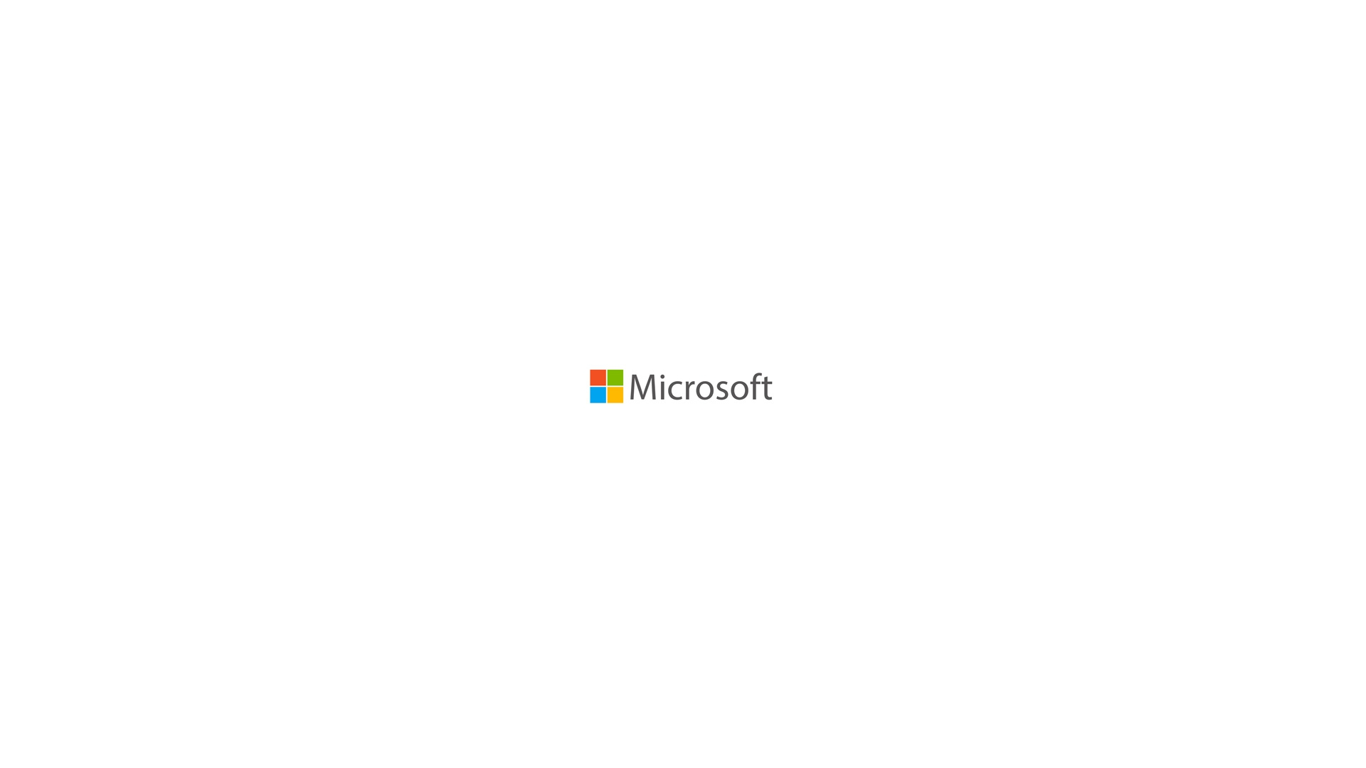 Microsoft 4k Wallpapers For Your Desktop Or Mobile Screen
