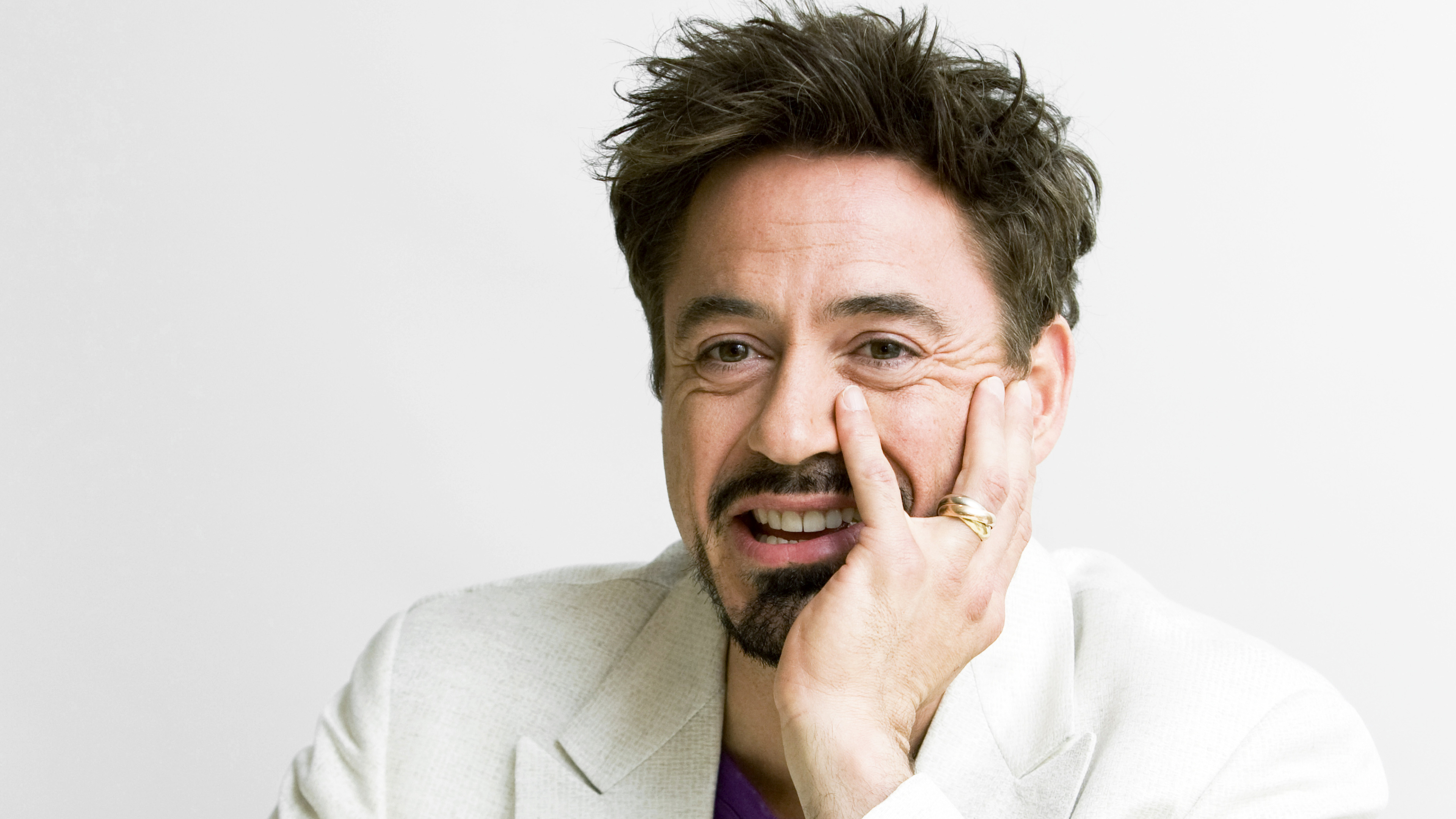 Downey 4k Wallpapers For Your Desktop Or Mobile Screen Free And Easy To Download
