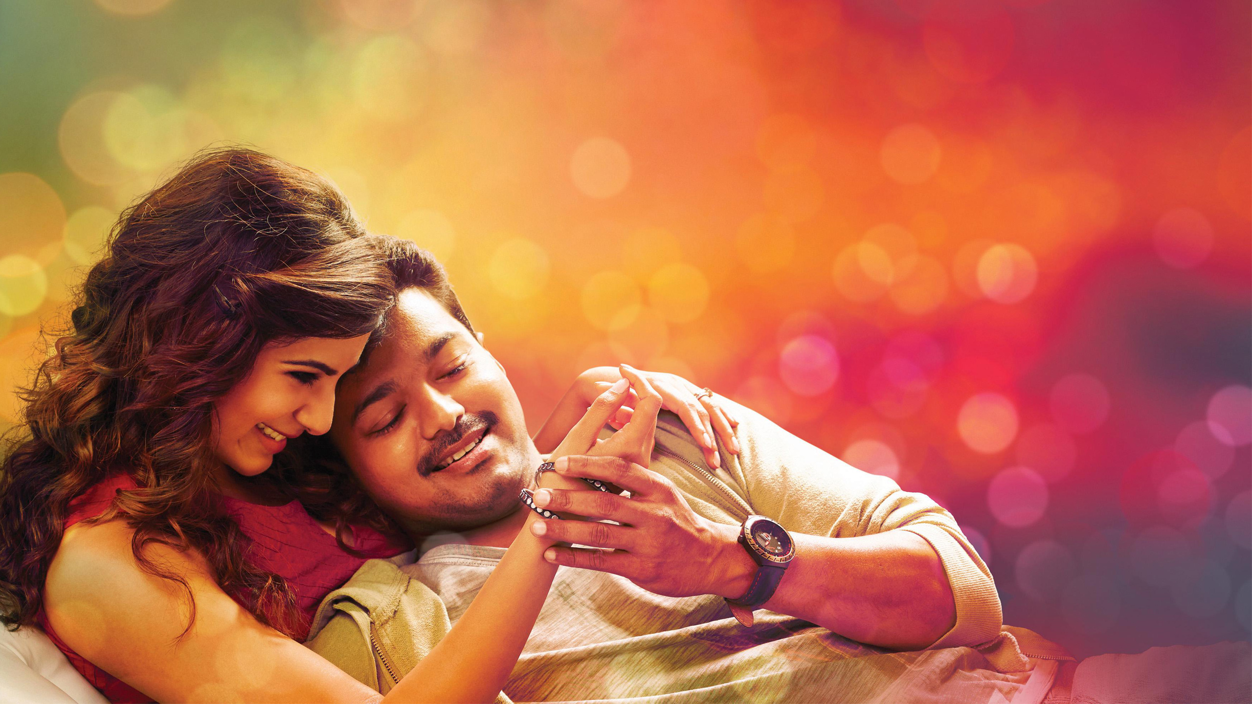 Vijay Wallpapers, Photos And Desktop Backgrounds Up To 8K
