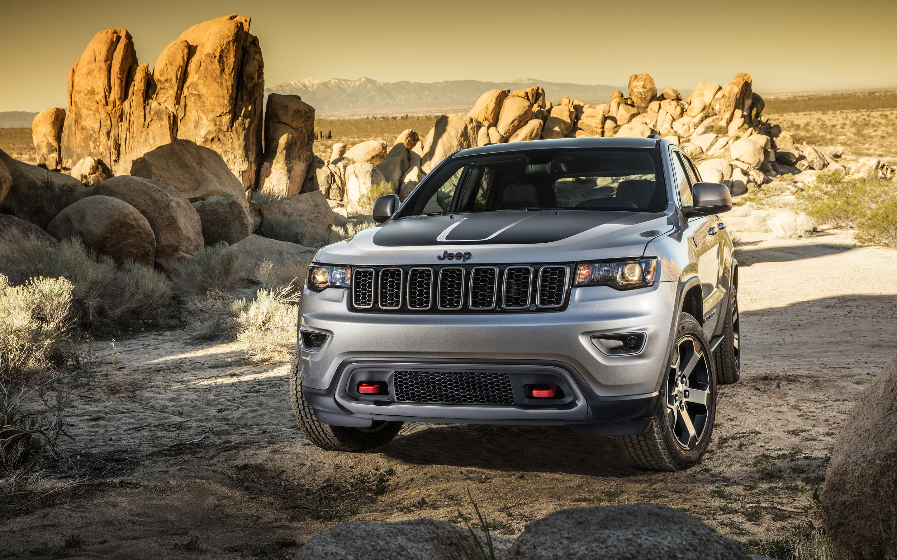 Cherokee 4k Wallpapers For Your Desktop Or Mobile Screen Free And
