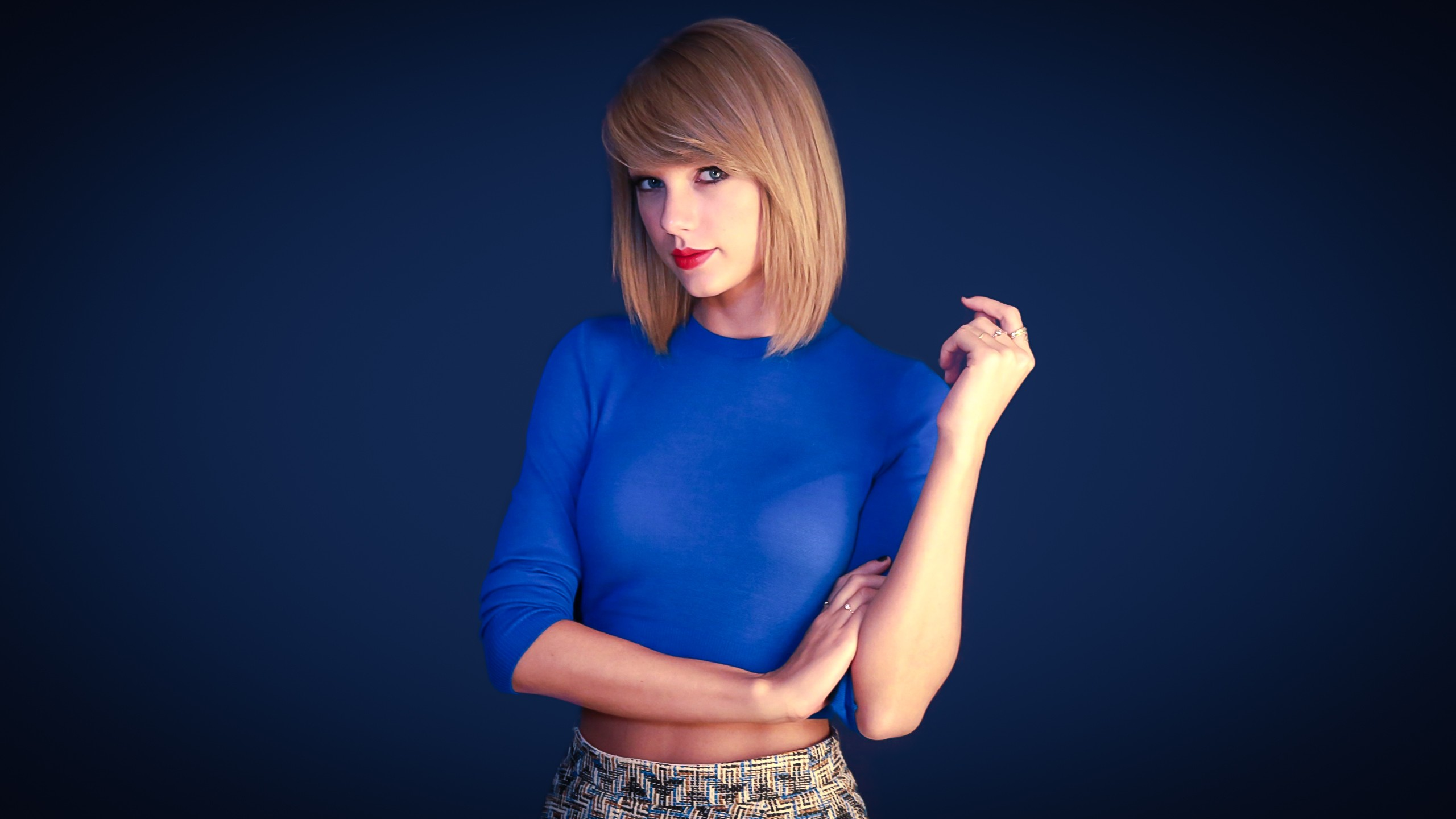 taylor wallpapers, photos and desktop backgrounds up to 8K ...