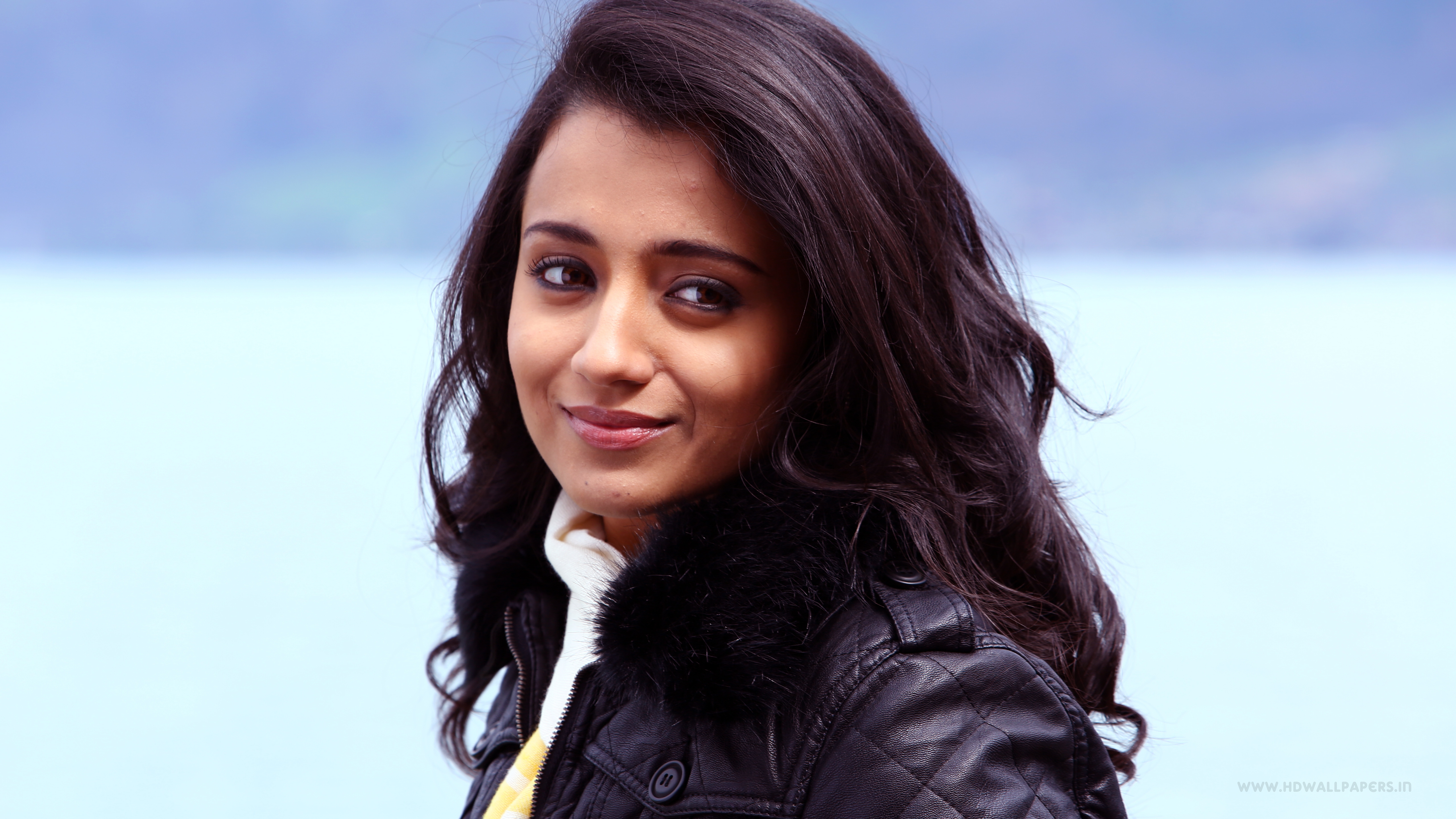 trisha wallpapers, photos and desktop backgrounds up to 8k