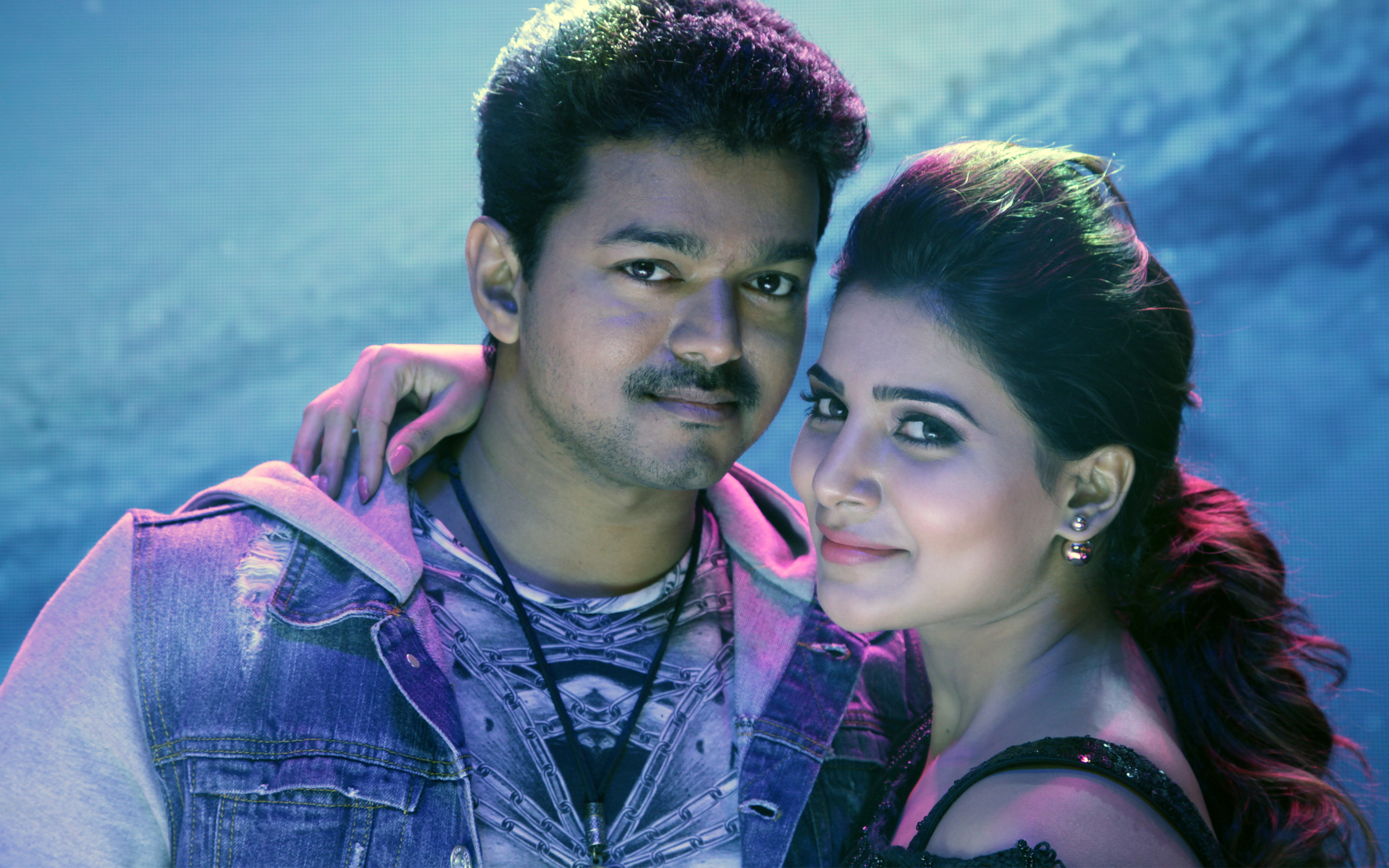 Vijay 4k Wallpapers For Your Desktop Or Mobile Screen Free And Easy To Download Latest wallpapers, hd images, hd backgrounds. vijay 4k wallpapers for your desktop or
