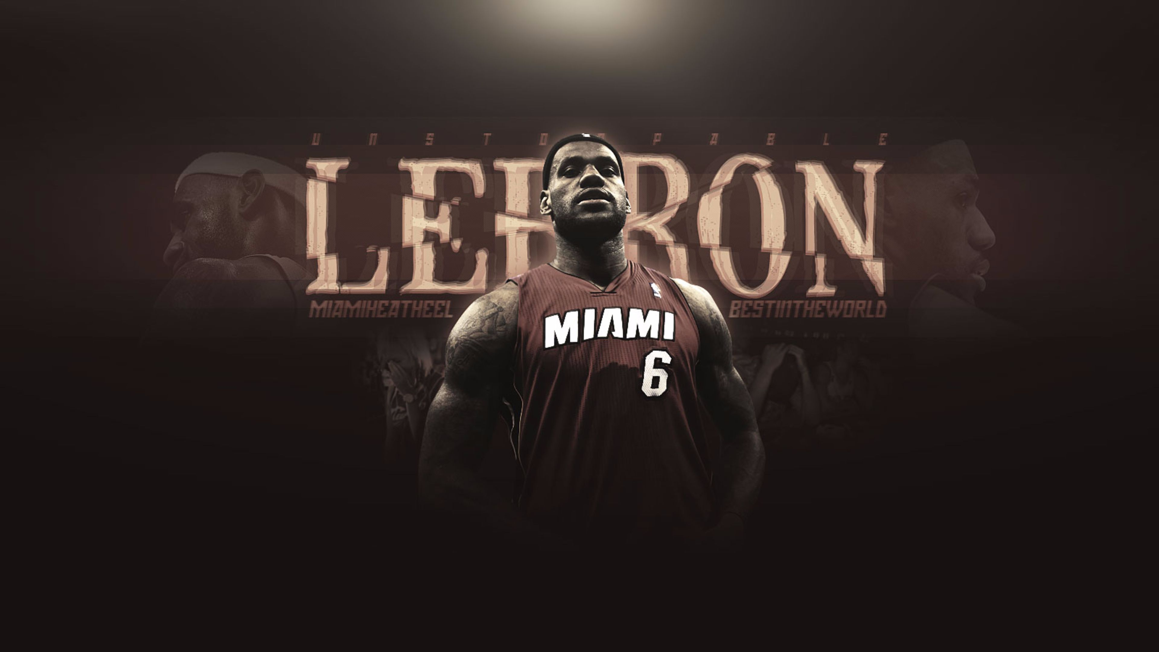 Page 2 Of Miami 4k Wallpapers For Your Desktop Or Mobile Screen