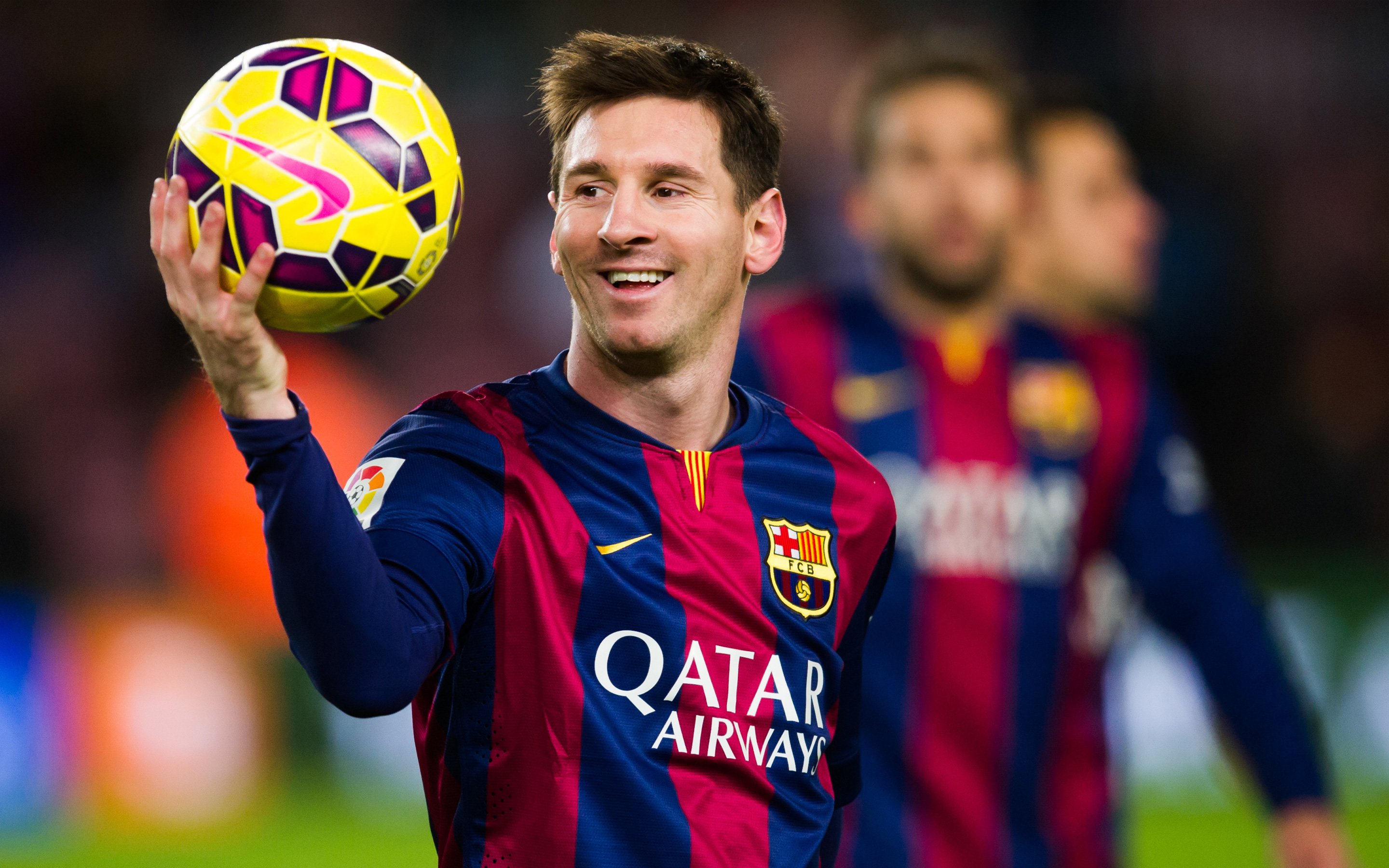 messi wallpapers photos and desktop backgrounds up to 8K