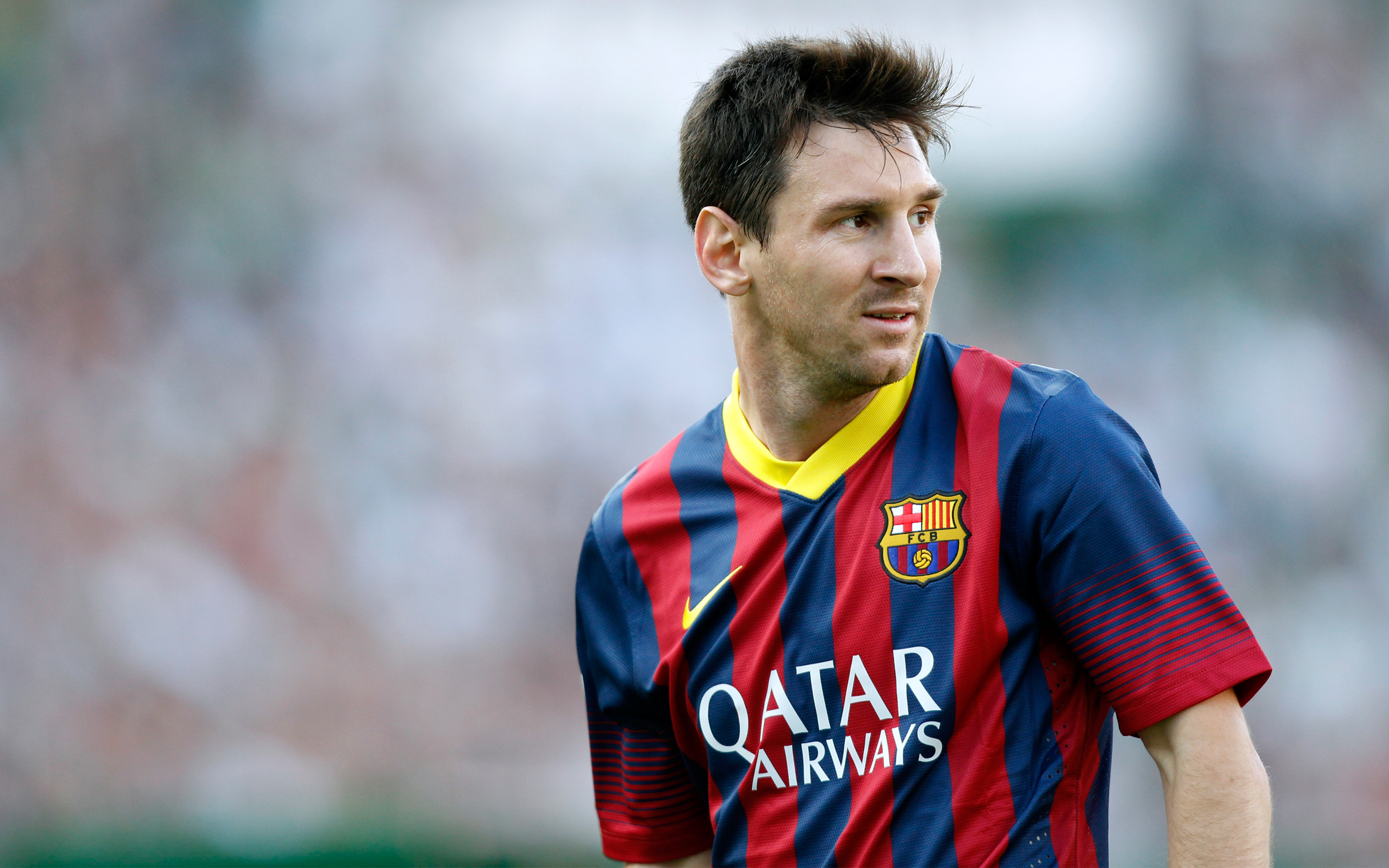 Messi Wallpapers, Photos And Desktop Backgrounds Up To 8K