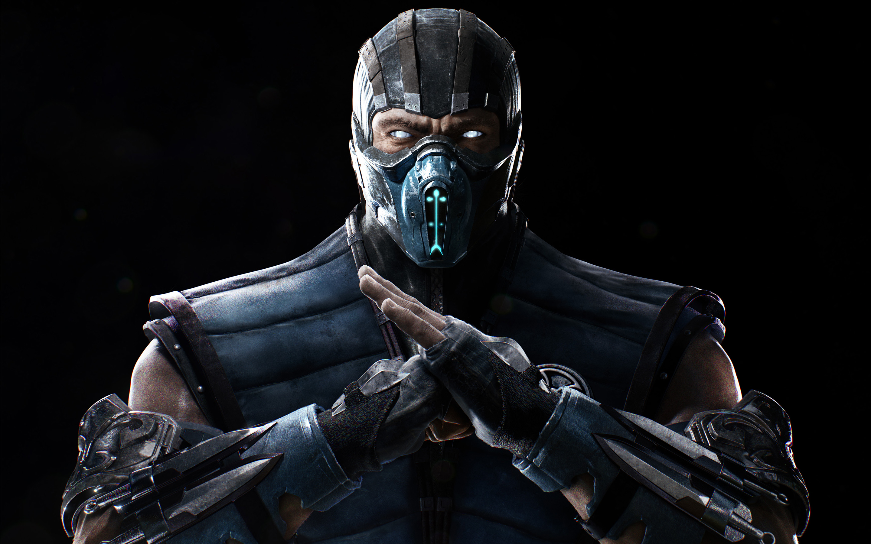 Mortal Kombat Xl Wallpaper: Kombat HD Wallpapers And Kombat Desktop Backgrounds Up To