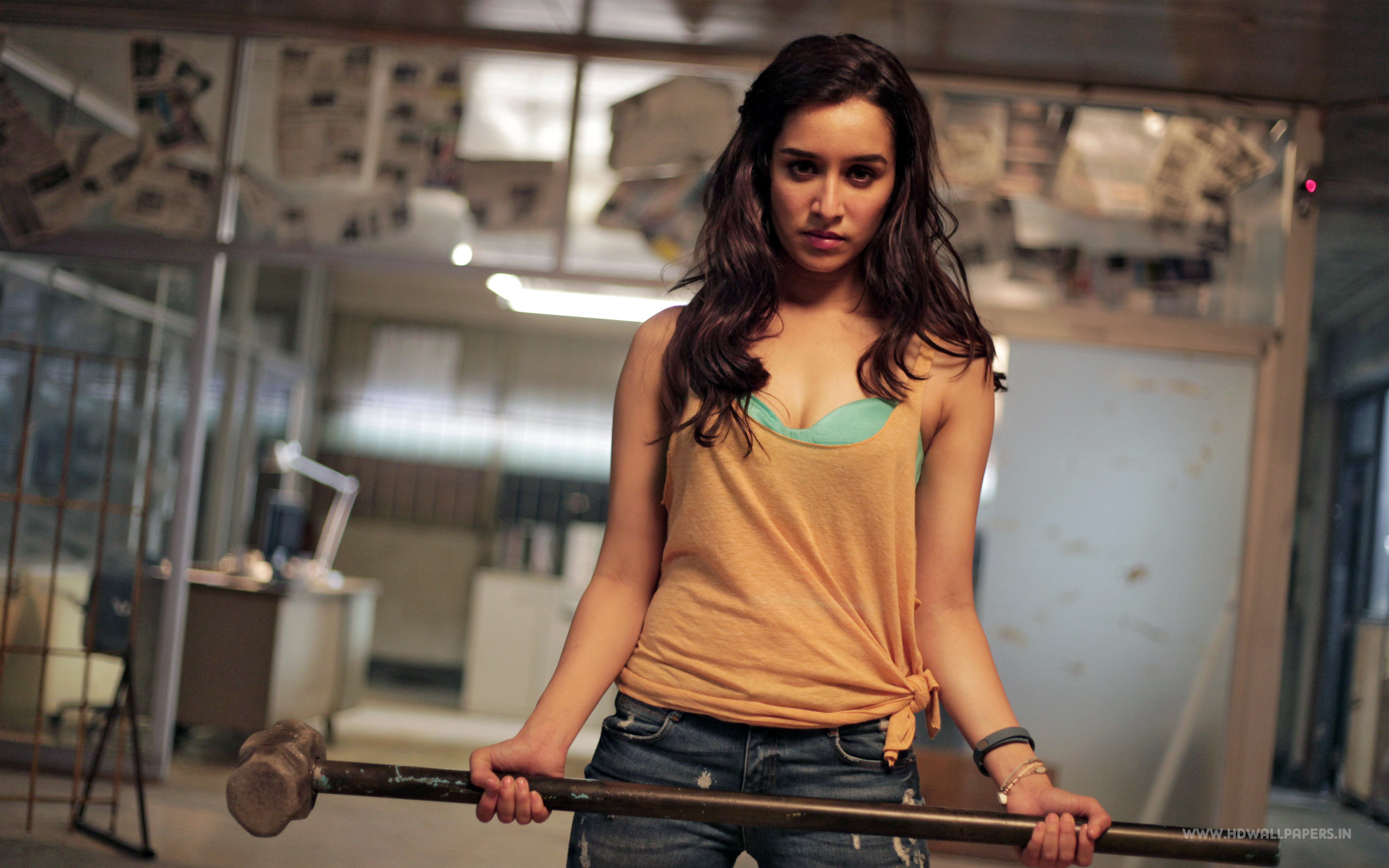 shraddha wallpapers, photos and desktop backgrounds up to 8k