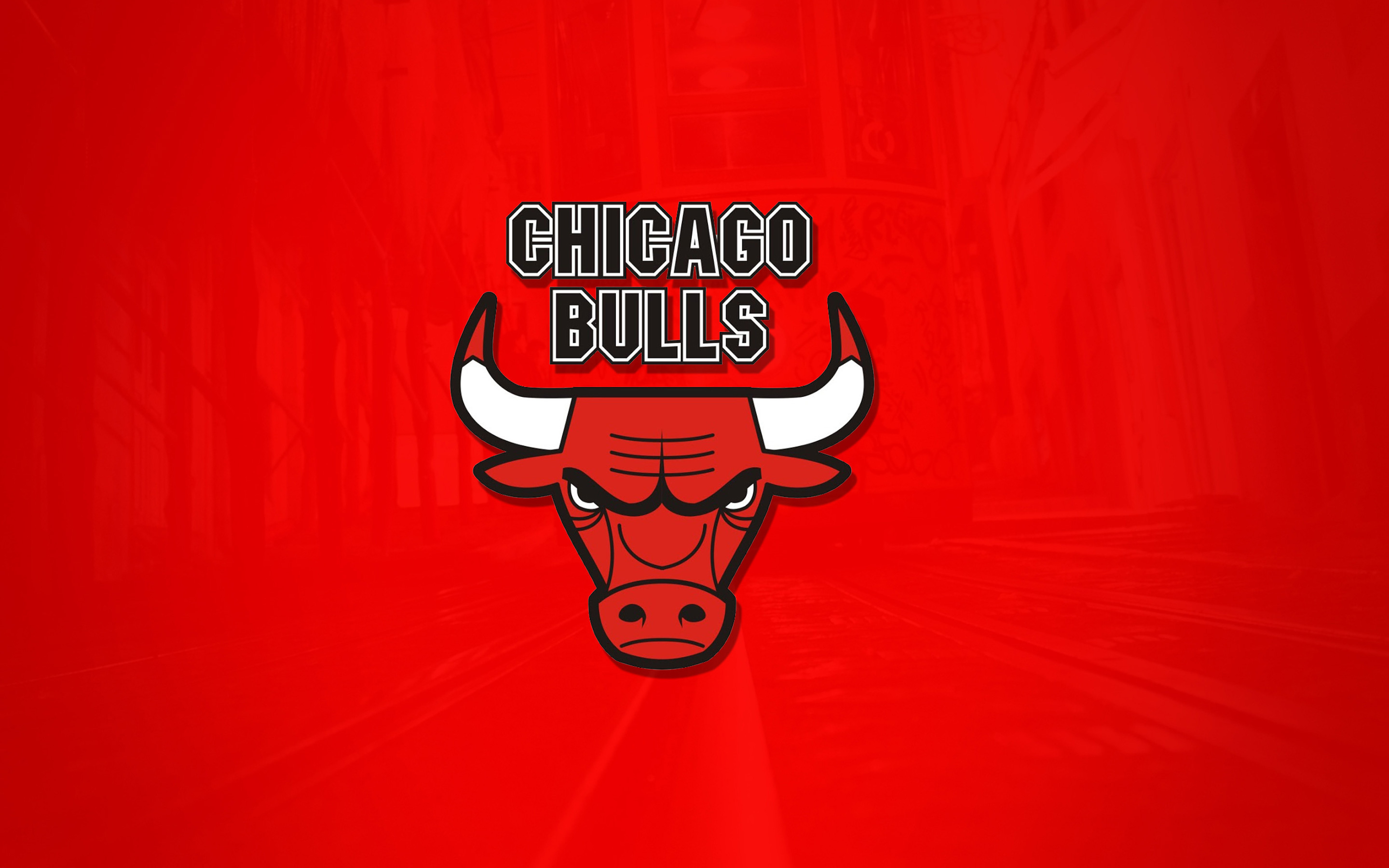 Bulls 4k Wallpapers For Your Desktop Or Mobile Screen Free And Easy To Download