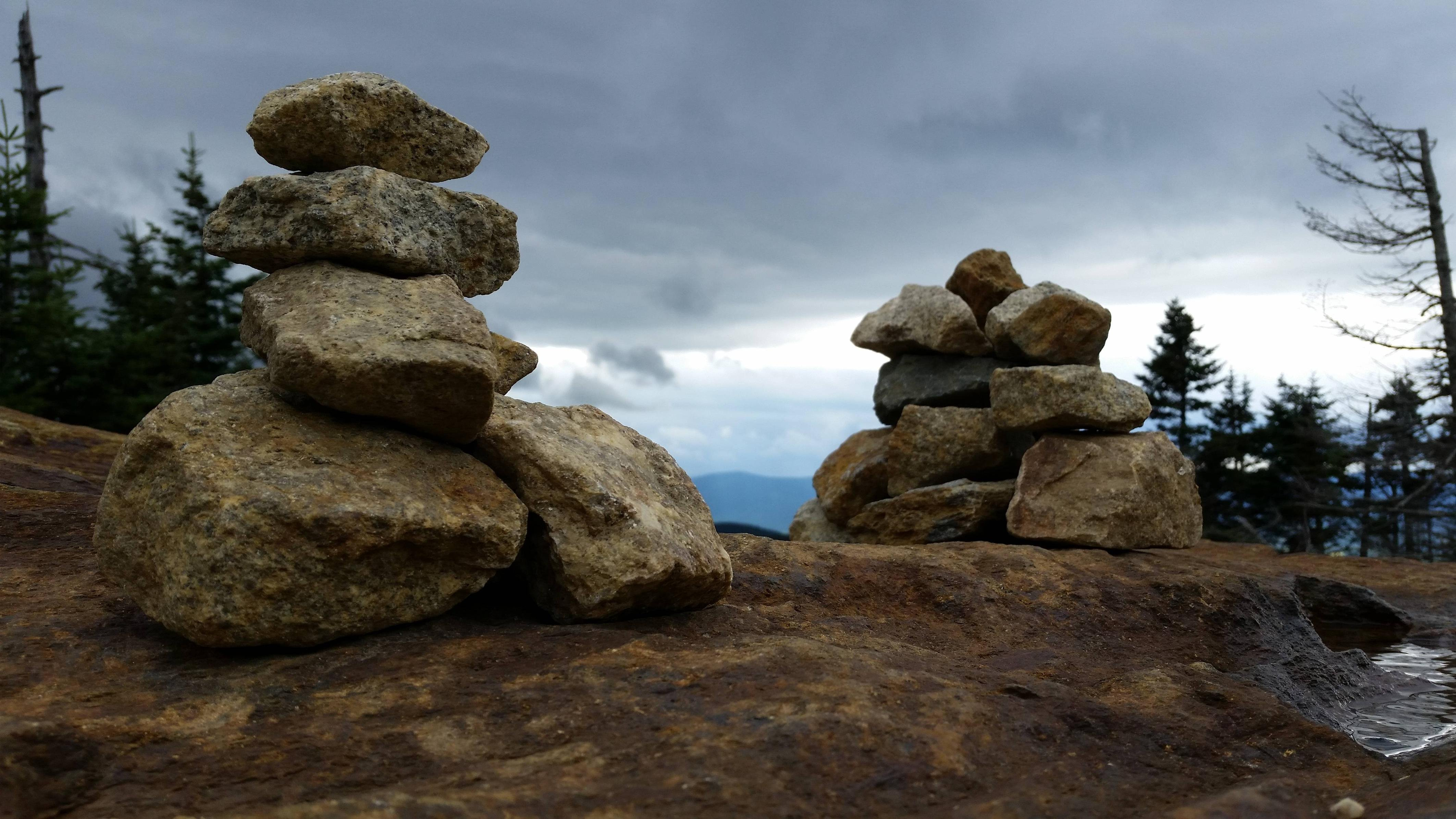 rocks wallpapers, photos and desktop backgrounds up to 8K ...