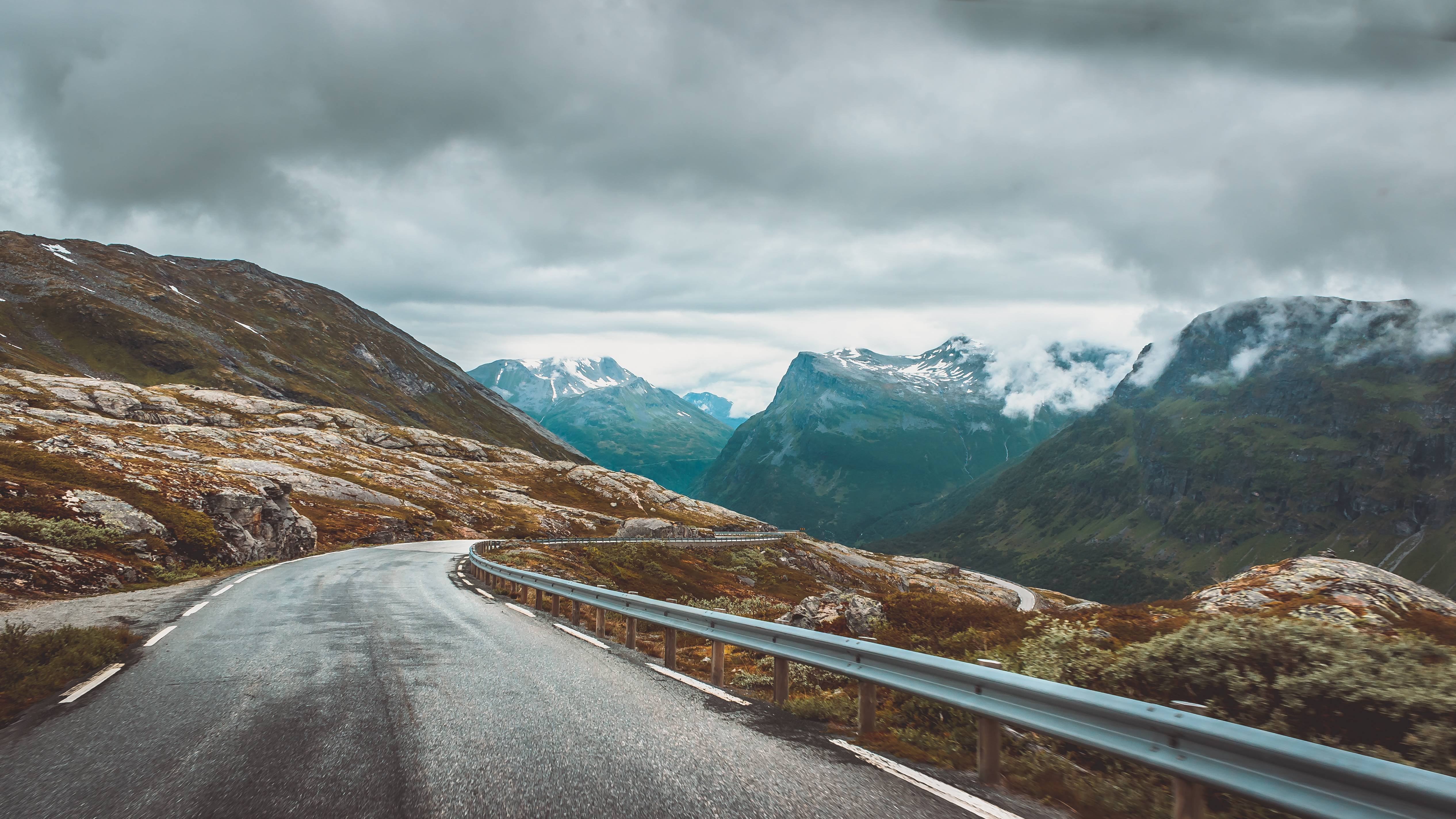 Jotunheimen 4k Wallpapers For Your Desktop Or Mobile Screen Free And Easy To Download