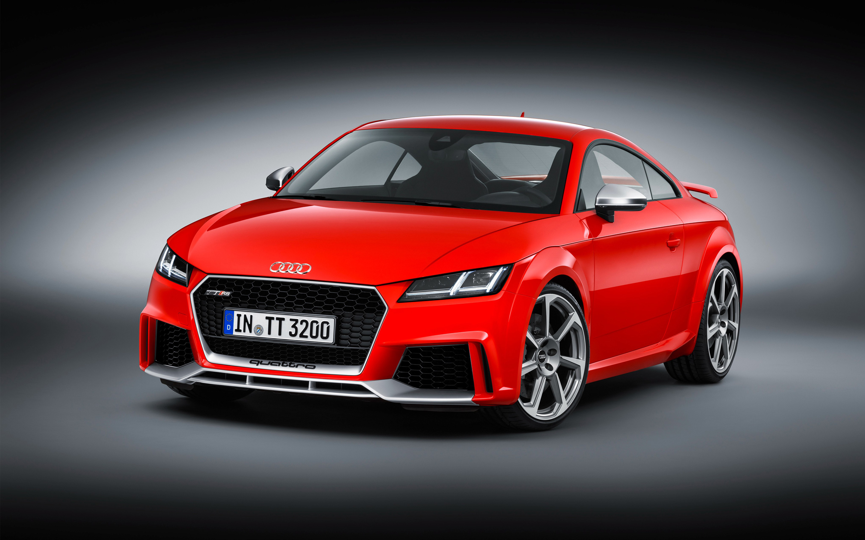 Page 3 Of Audi 4k Wallpapers For Your Desktop Or Mobile Screen