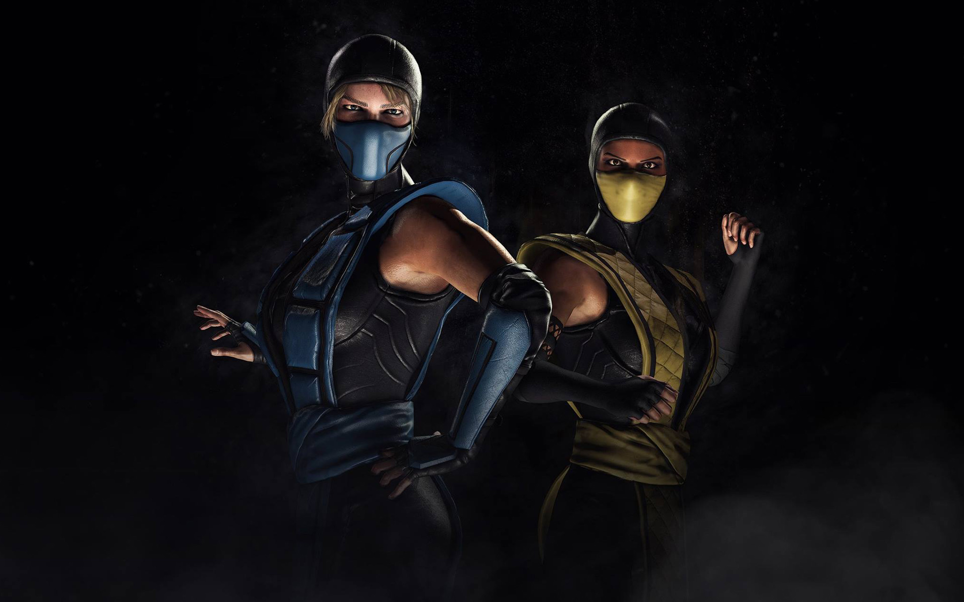 kombat wallpapers, photos and desktop backgrounds up to 8k