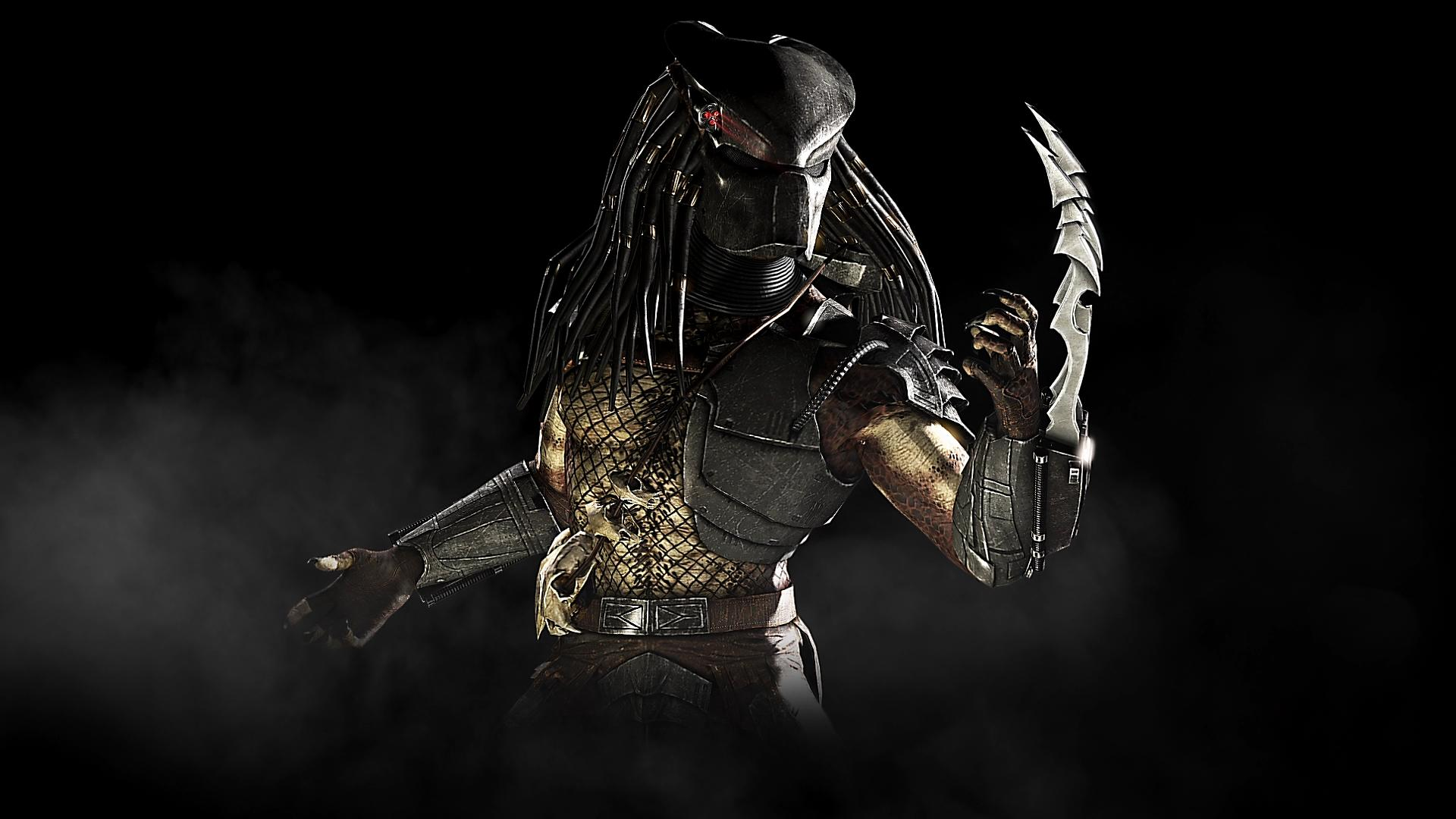 Predator 4k Wallpapers For Your Desktop Or Mobile Screen Free And Easy To Download