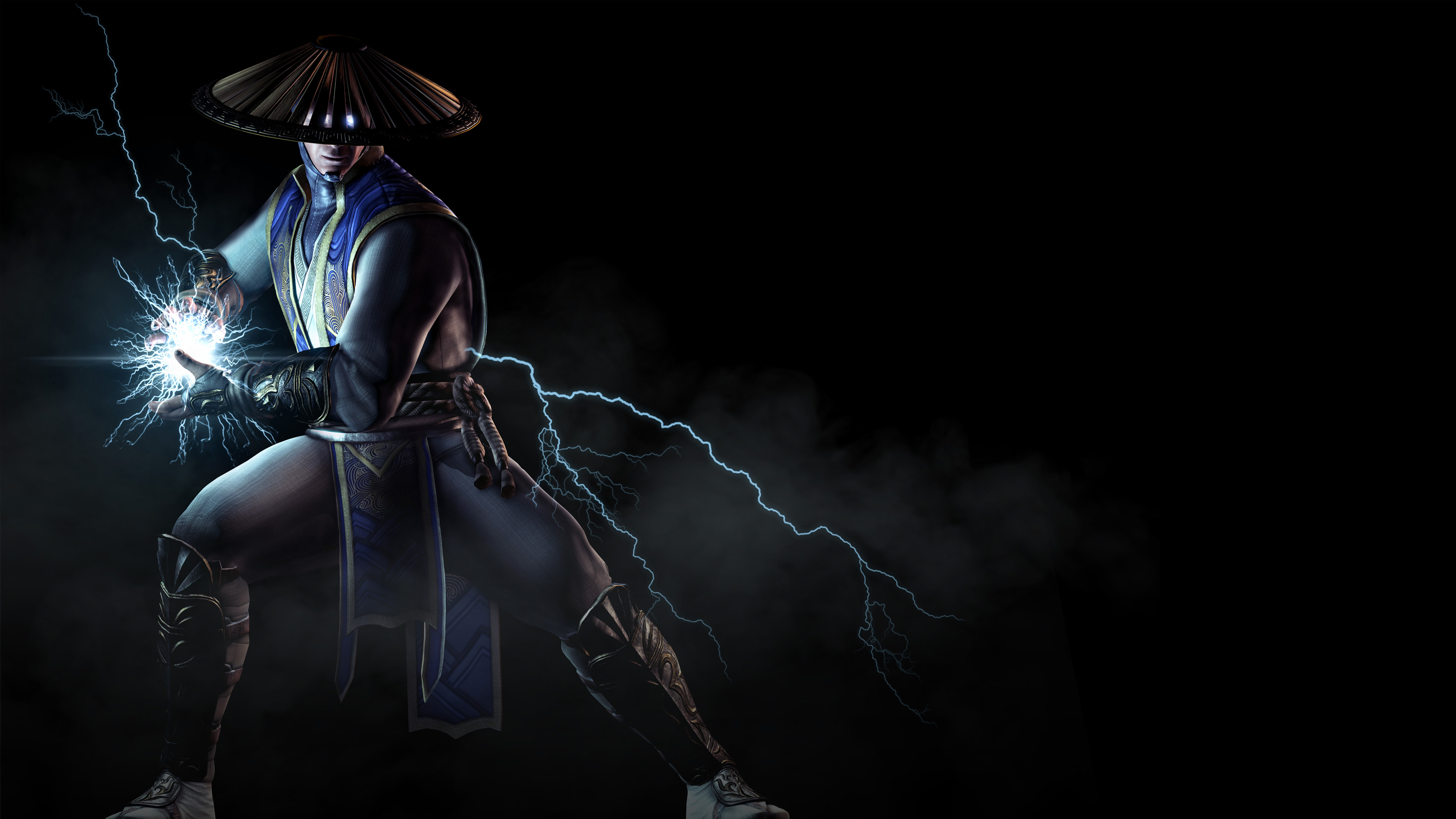 Mortal Kombat X Background: Kombat Wallpapers, Photos And Desktop Backgrounds Up To 8K