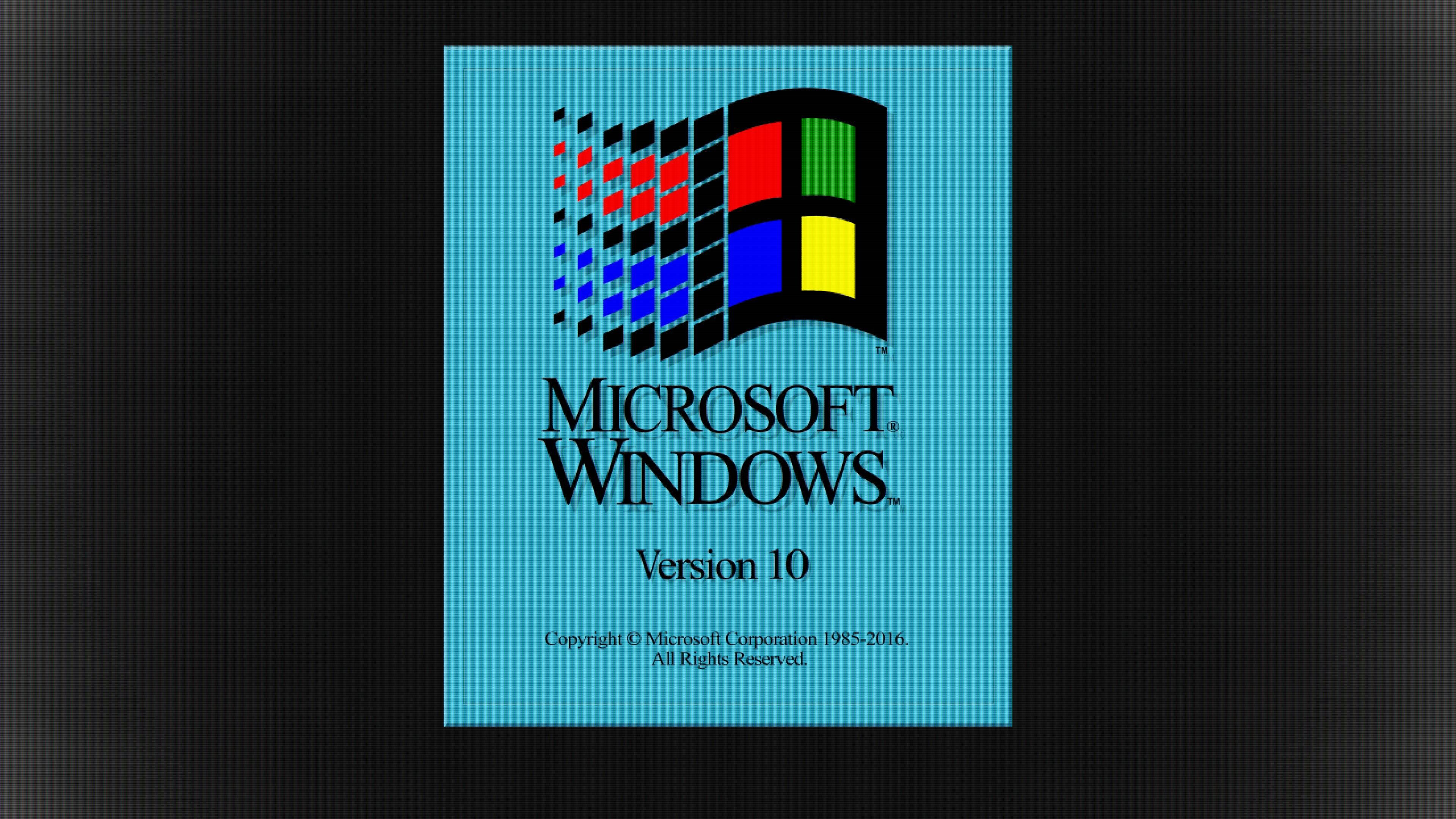 Windows Wallpapers, Photos And Desktop Backgrounds Up To