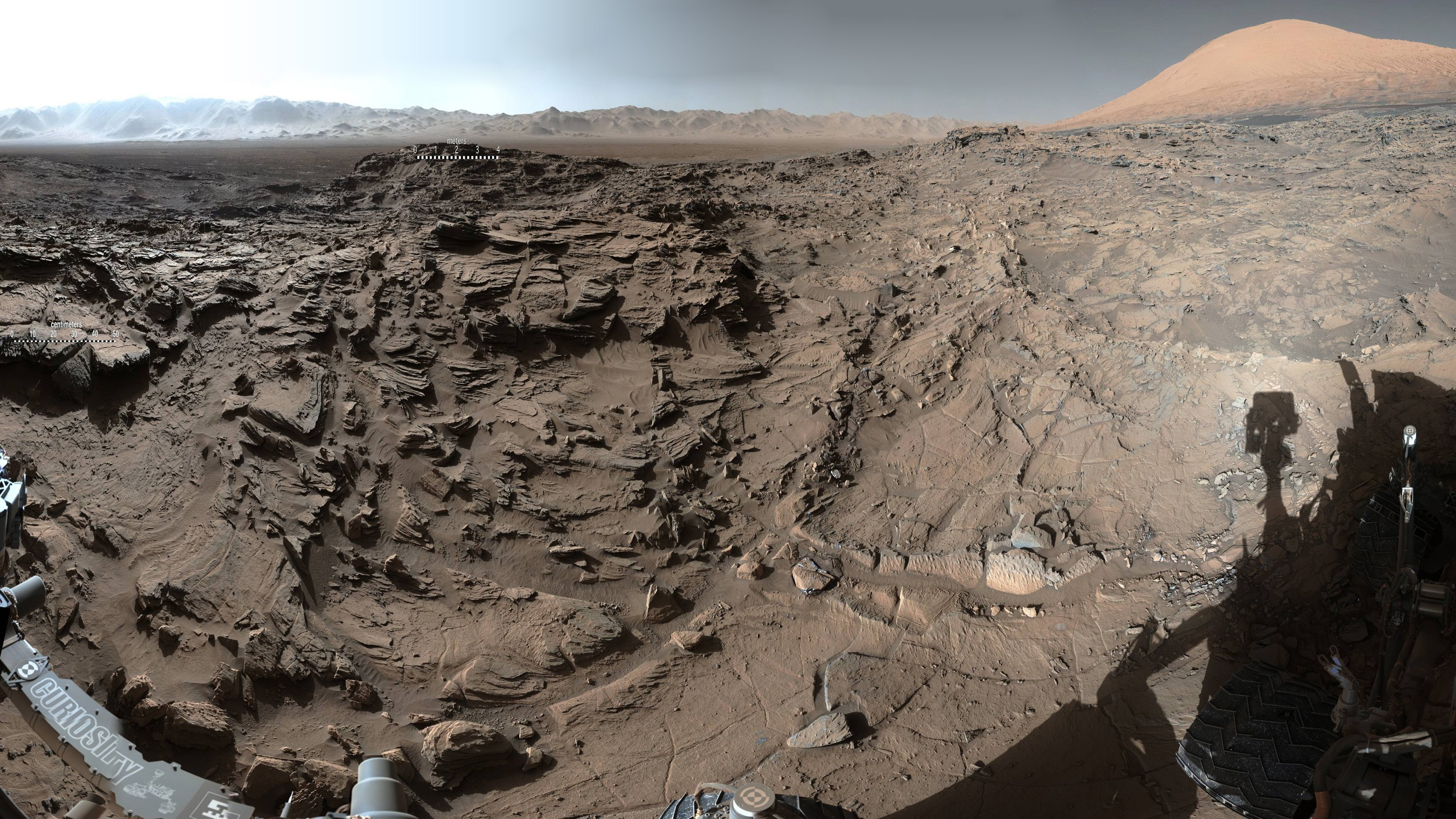 mars wallpapers, photos and desktop backgrounds up to 8K ...