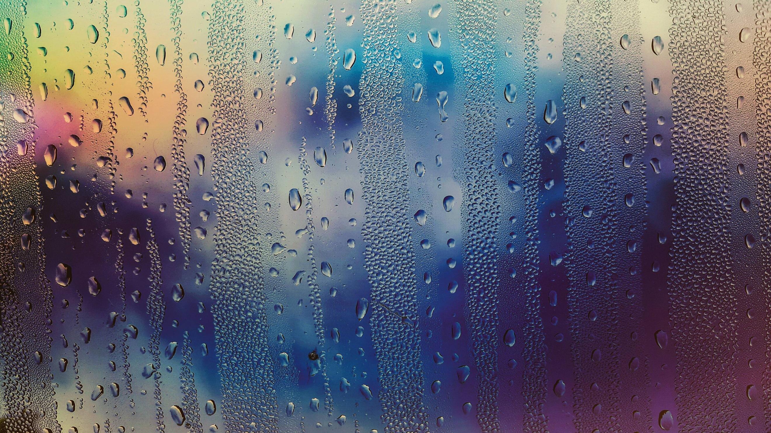 Rain Wallpapers Photos And Desktop Backgrounds Up To 8k