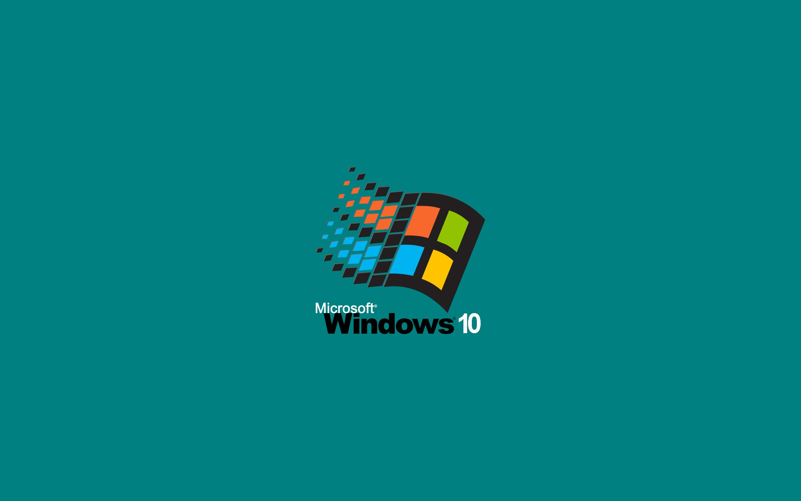 Windows Wallpapers Photos And Desktop Backgrounds Up To 8K 7680x4320 Resol