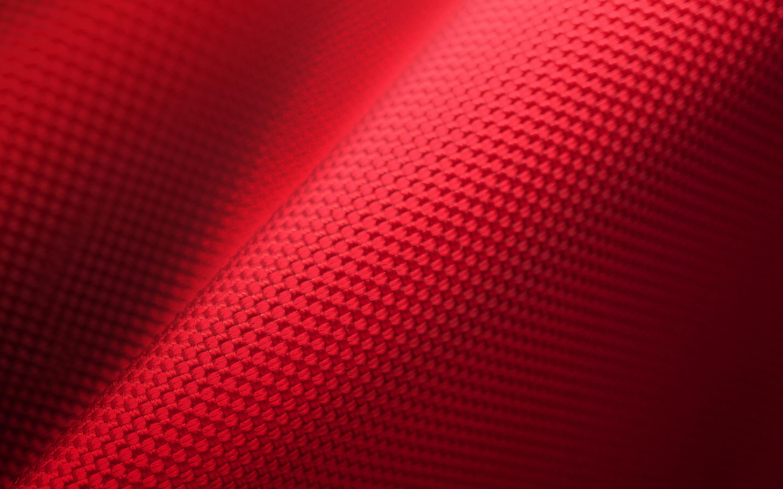 fabric desktop wallpaper - photo #5