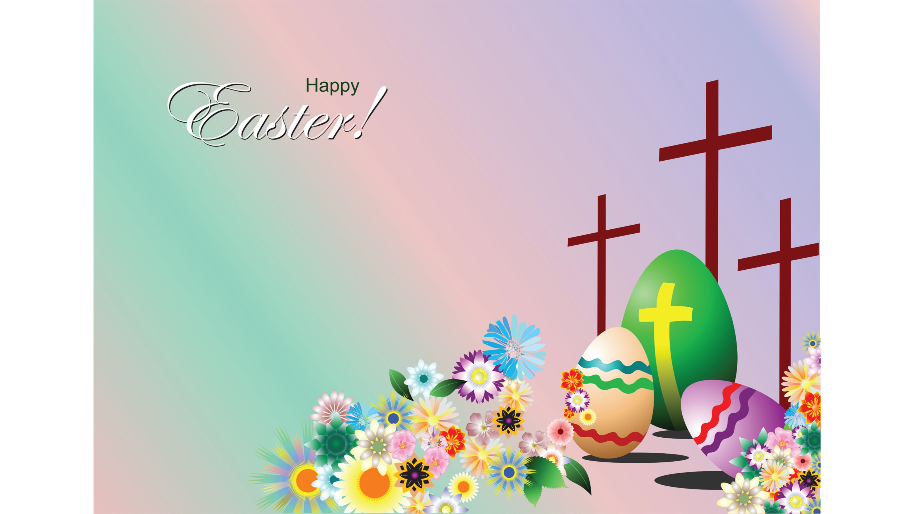 easter wallpaper backgrounds christian - photo #26