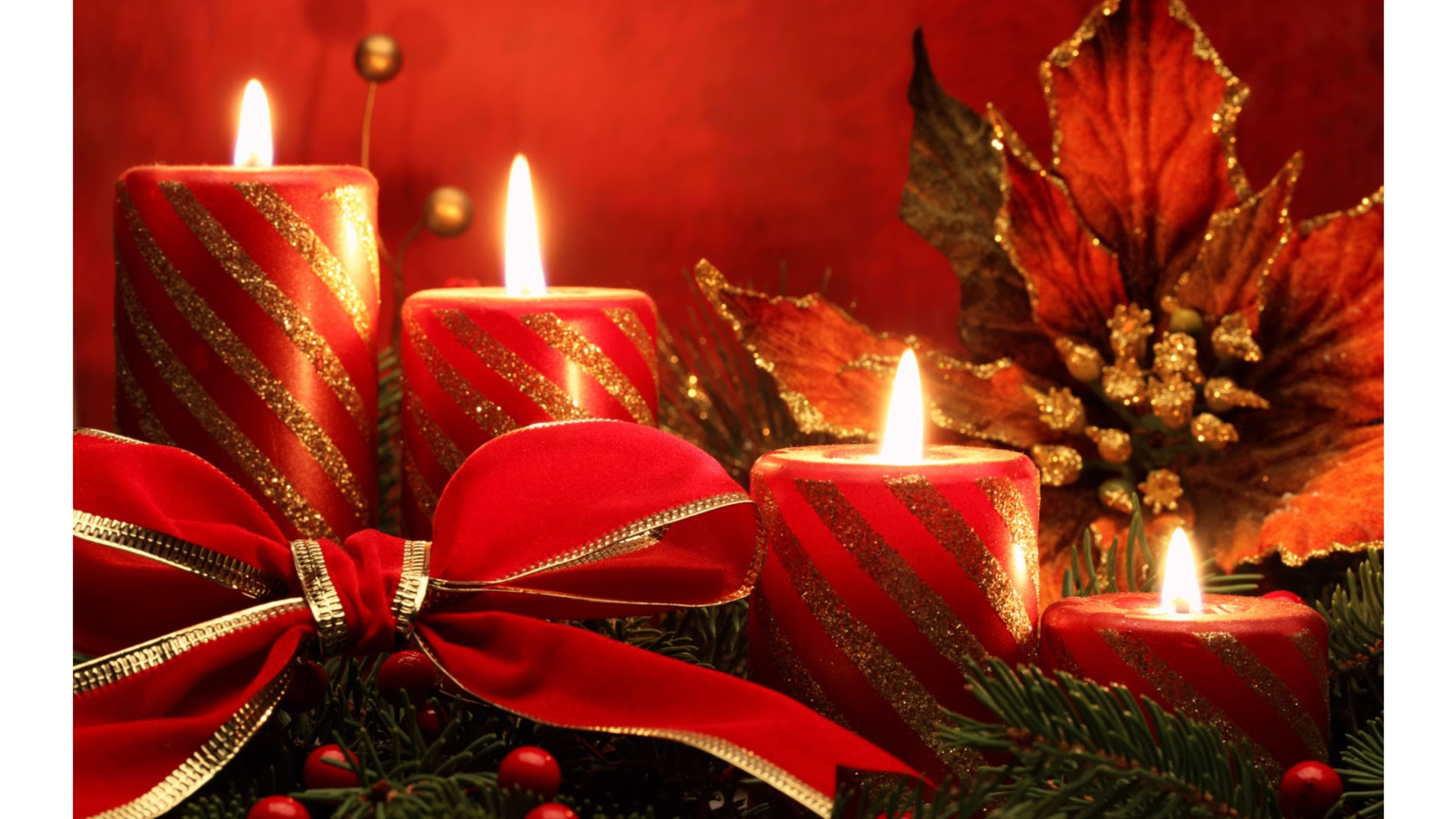 Xmas Love Wallpapers : christmas wallpapers and desktop backgrounds up to 8K [7680x4320] resolution