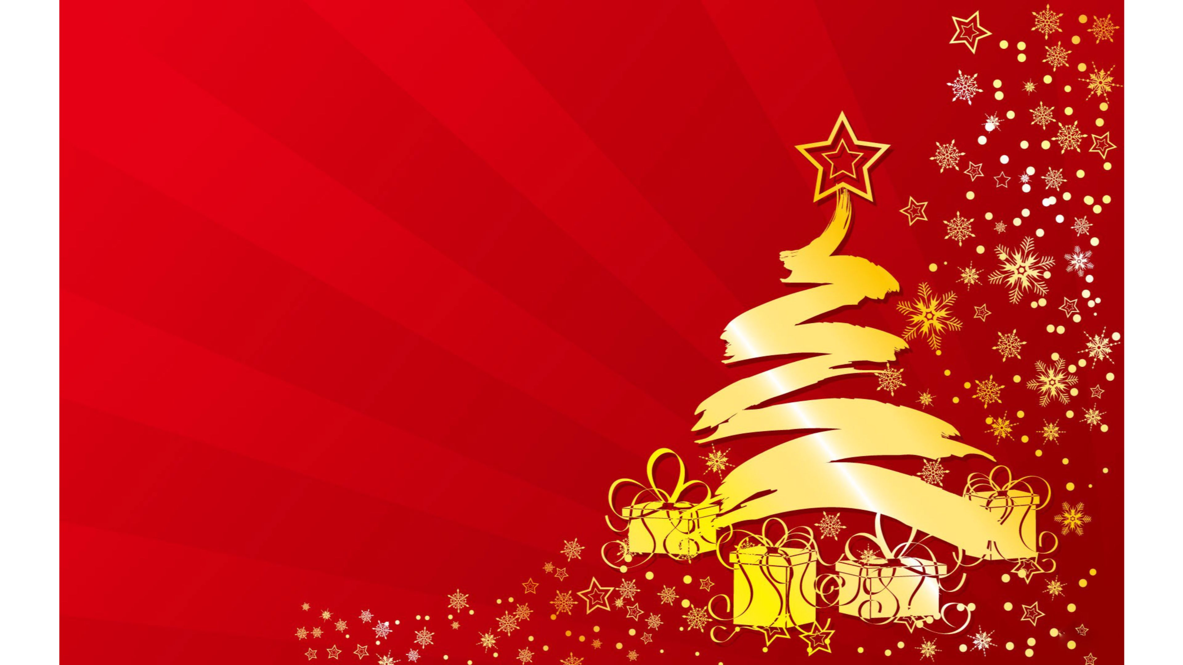 Page 2 Of Christmas Wallpapers Photos And Desktop Backgrounds