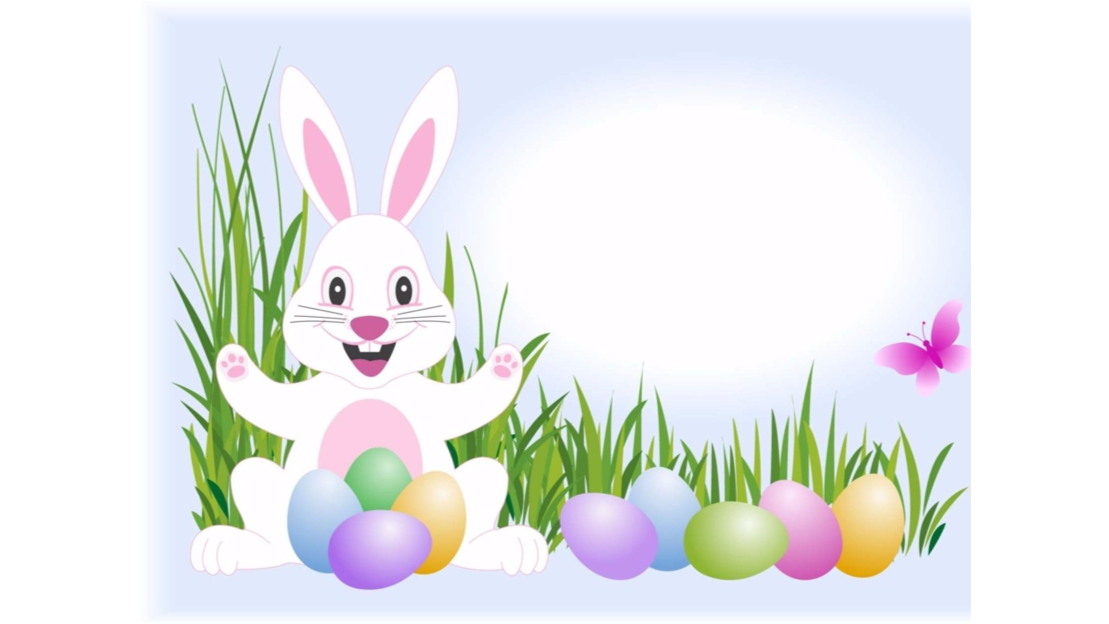 Easter 4k Wallpapers For Your Desktop Or Mobile Screen Free And