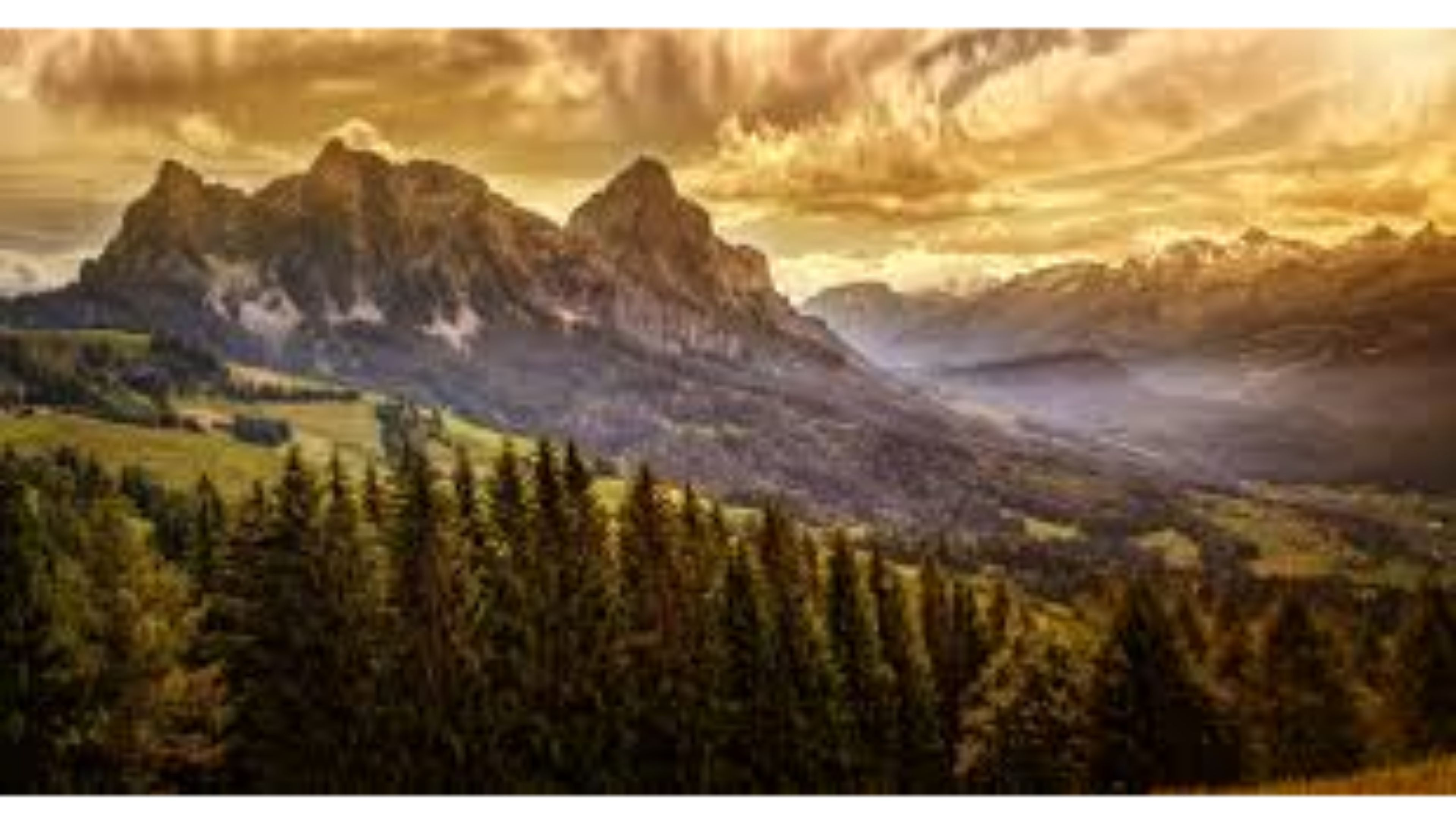 Swiss wallpapers photos and desktop backgrounds up to 8k - Swiss alps wallpaper ...