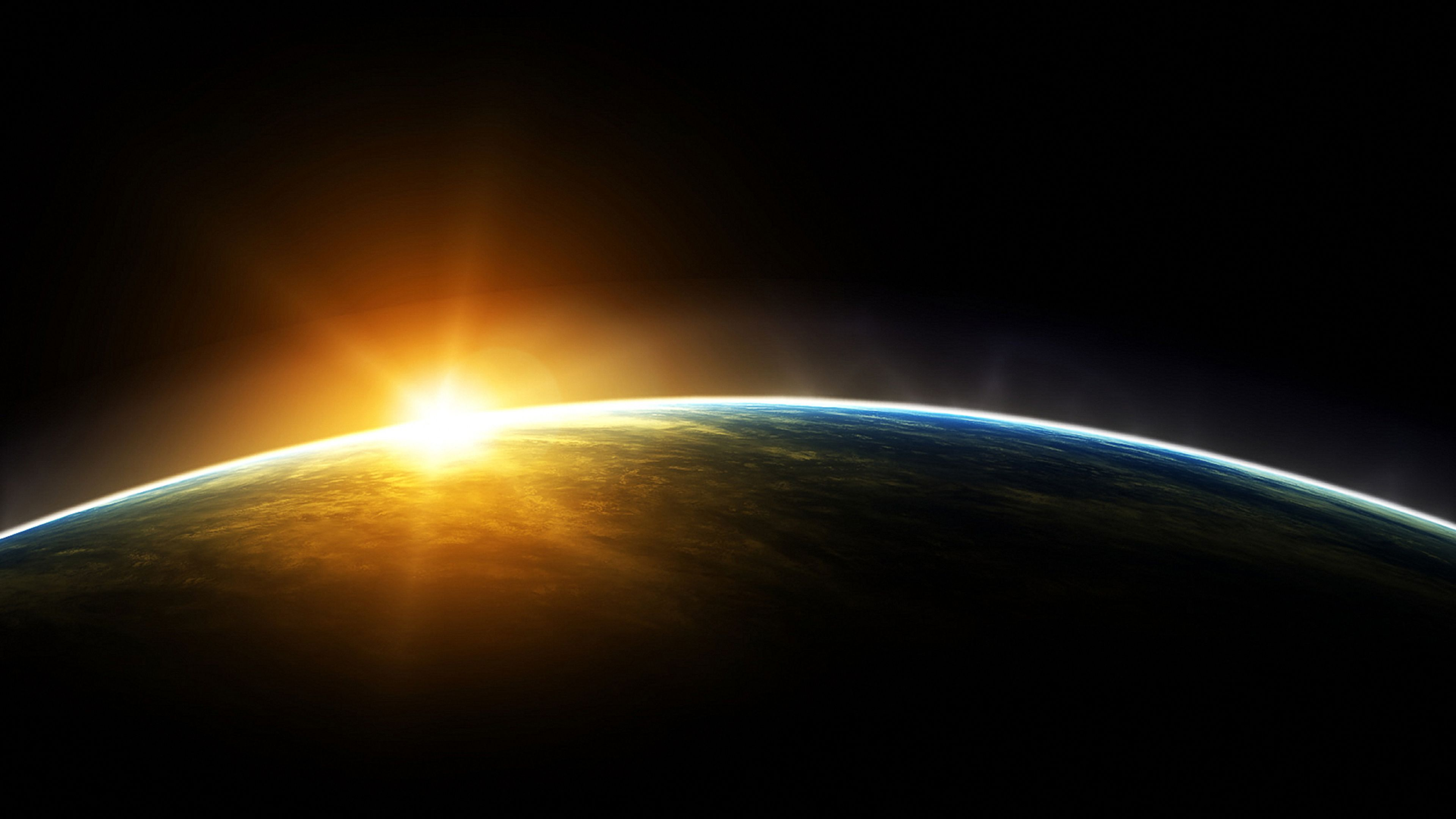 Page 2 of space wallpapers photos and desktop backgrounds - Top space wallpapers ...