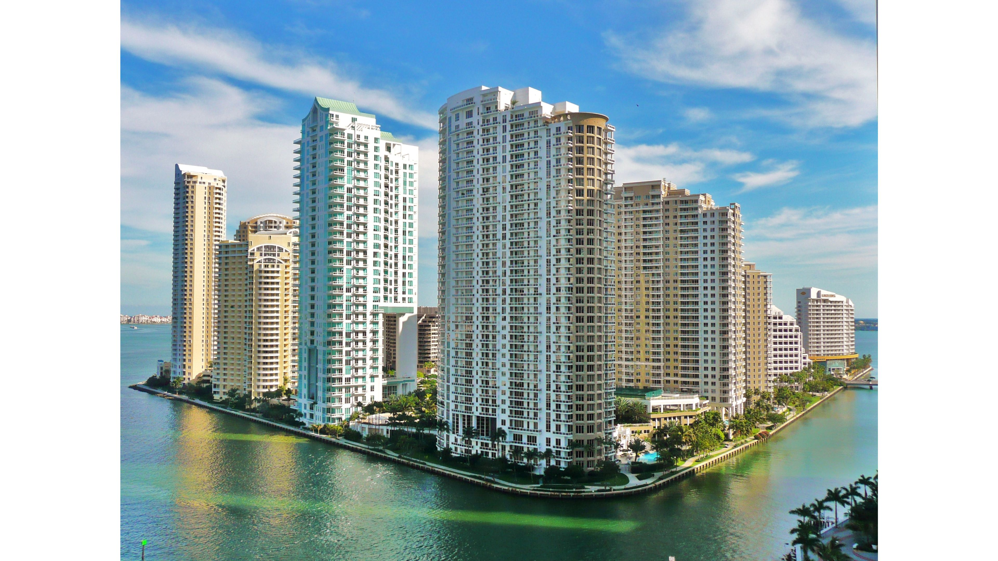 Miami wallpapers photos and desktop backgrounds up to 8k for Trending wallpaper