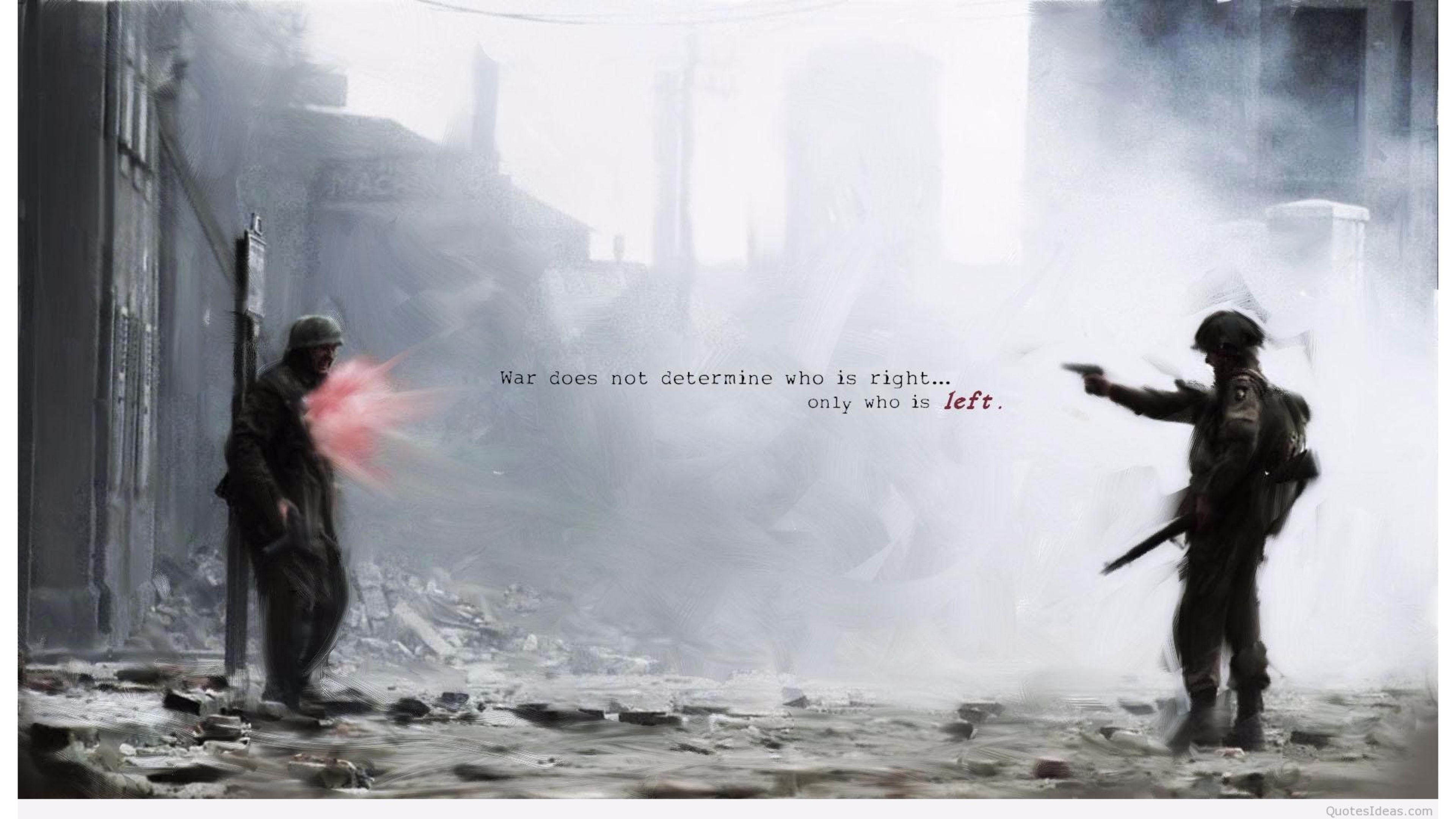 True Inspirational Quote 4K wallpaper
