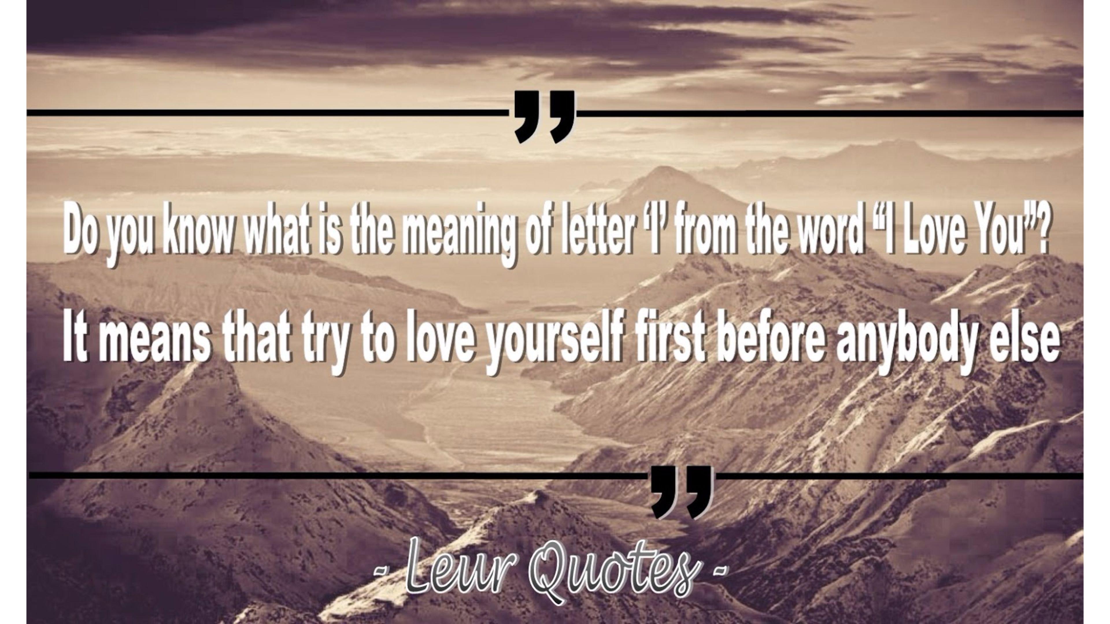 True Love Quotes Wallpaper: Elegant Inspirational True Love Quotes
