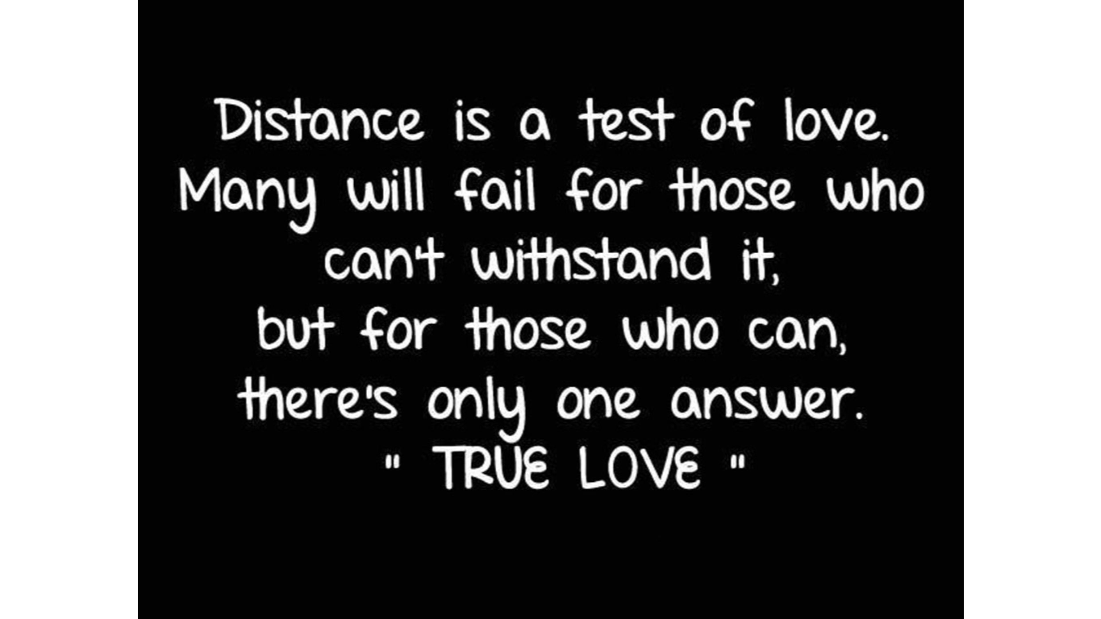 What Is True Love Quotes True Love Quote 4K Wallpaper